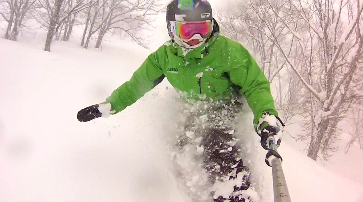 Snowboard instructor.jpg