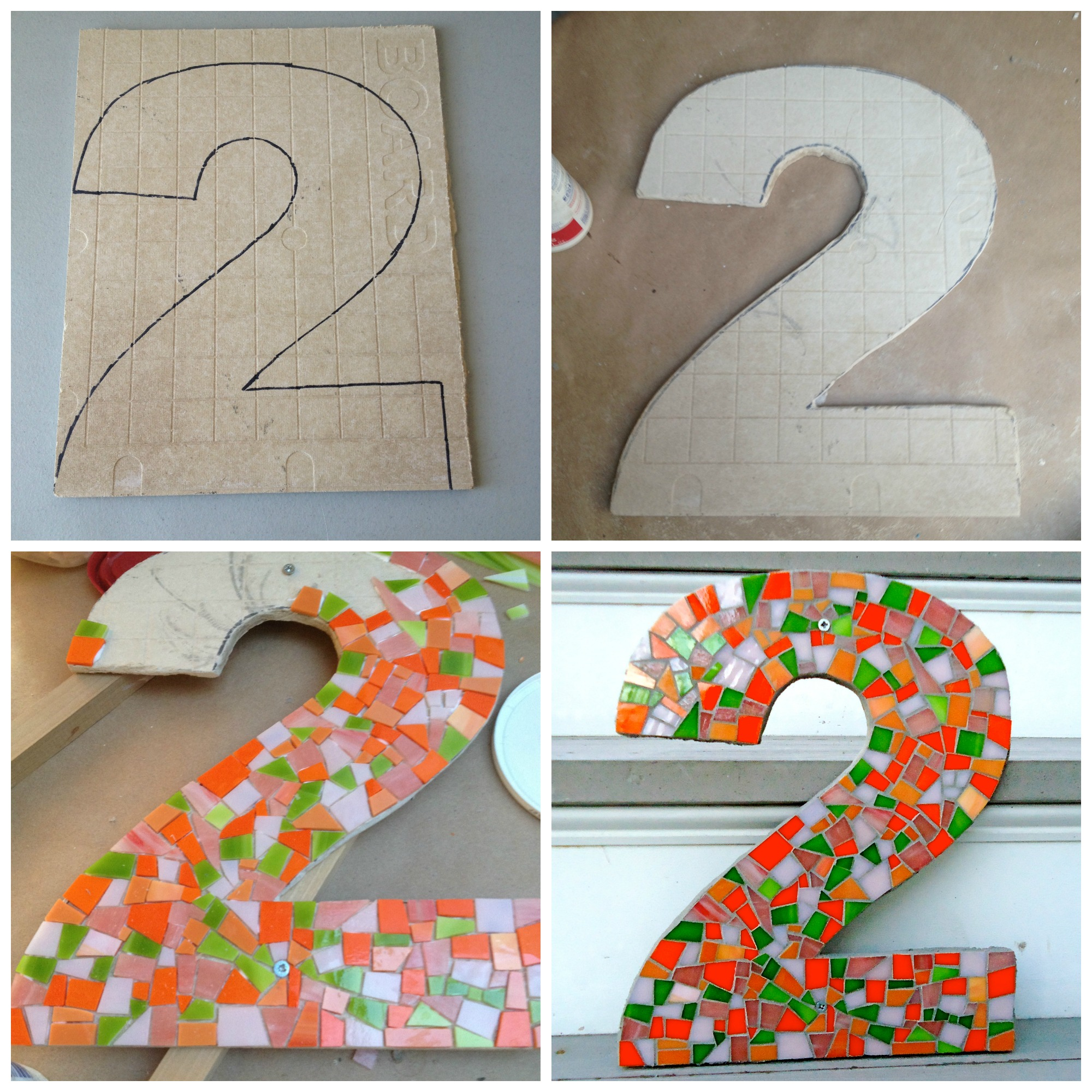 House Number Process.jpg