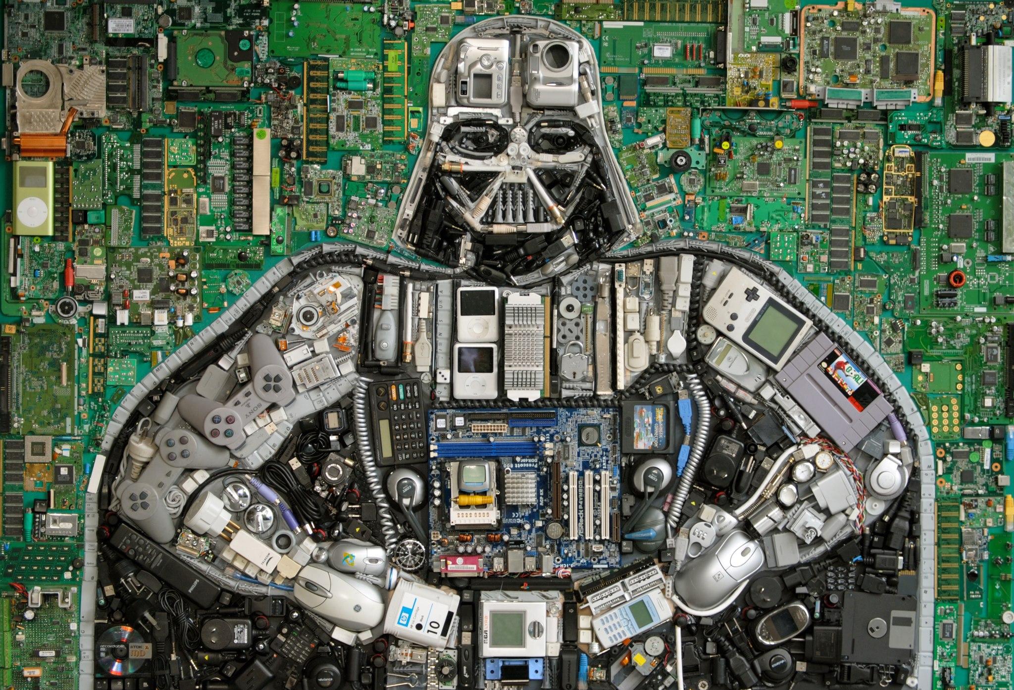 Darth-Vader-Mosaic.jpg