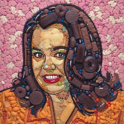 rosie-odonnell-junk-food-portrait-jason-mecier-xl.jpg