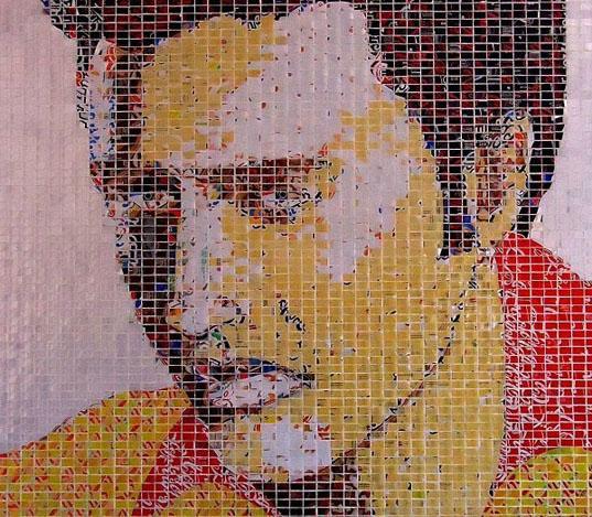 Elvis-alumosaics.jpg