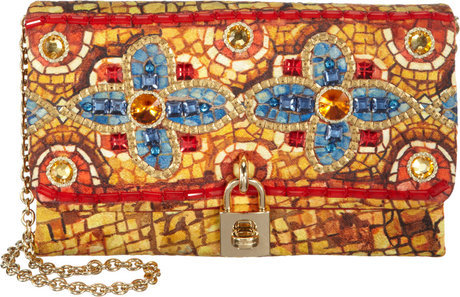 dolce-gabbana-multicolor-mosaic-brocade-small-miss-dolce-bag-product-1-14295978-461560983_large_flex.jpg