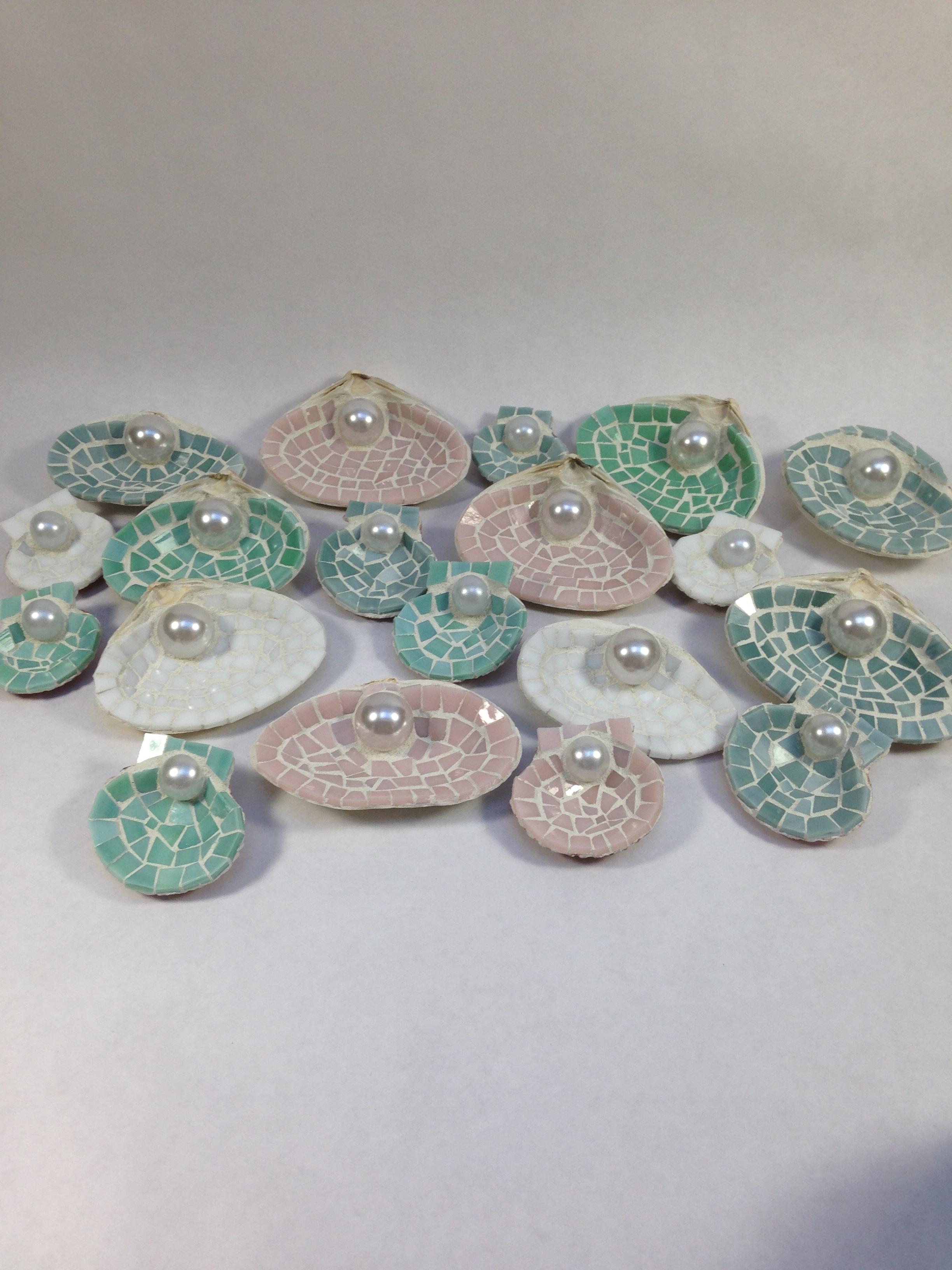 seashell wedding ring holders.jpg