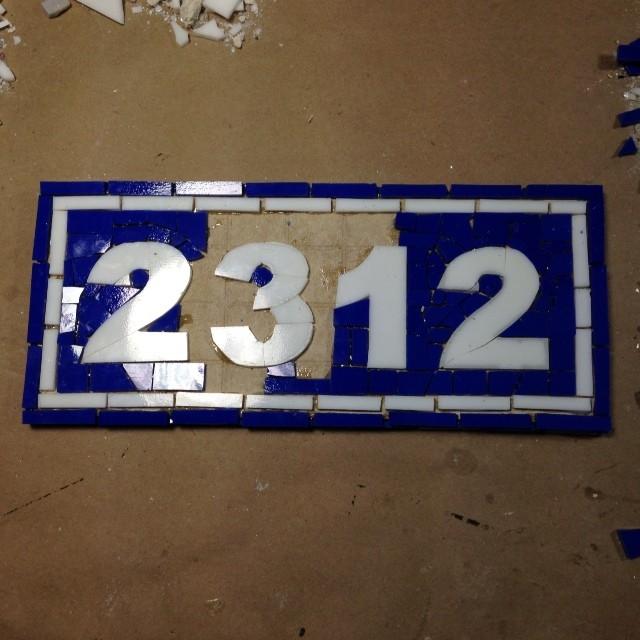 2312 custom house number.jpg