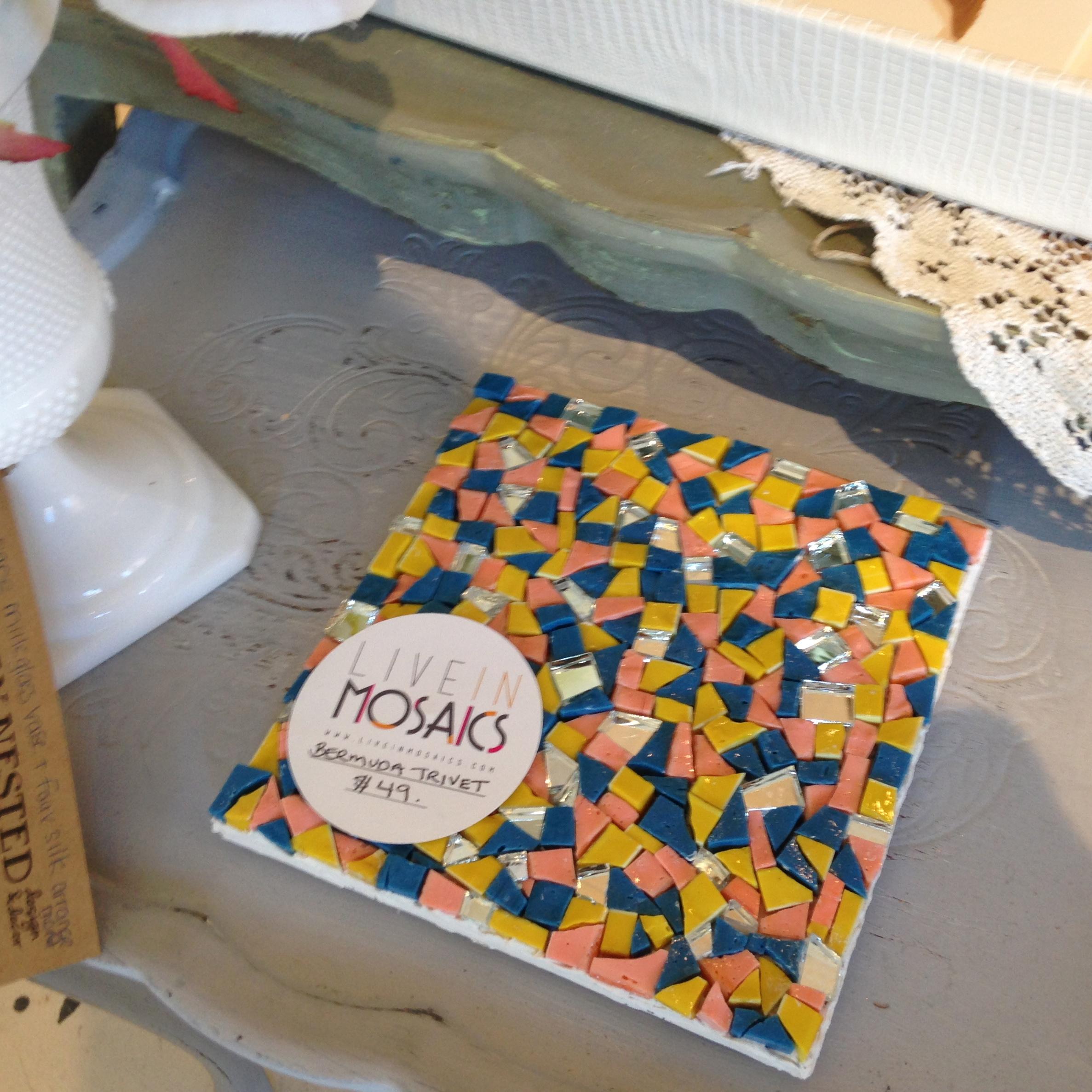 colorful mosaic trivet.jpg