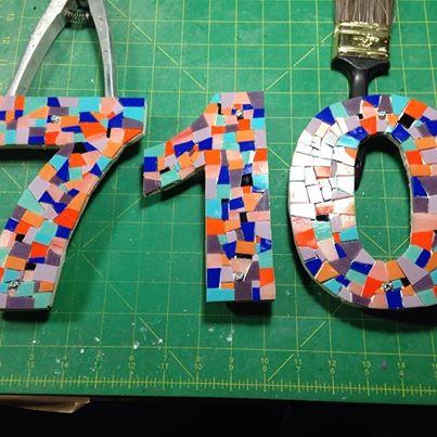 710 mosaic numbers.jpg