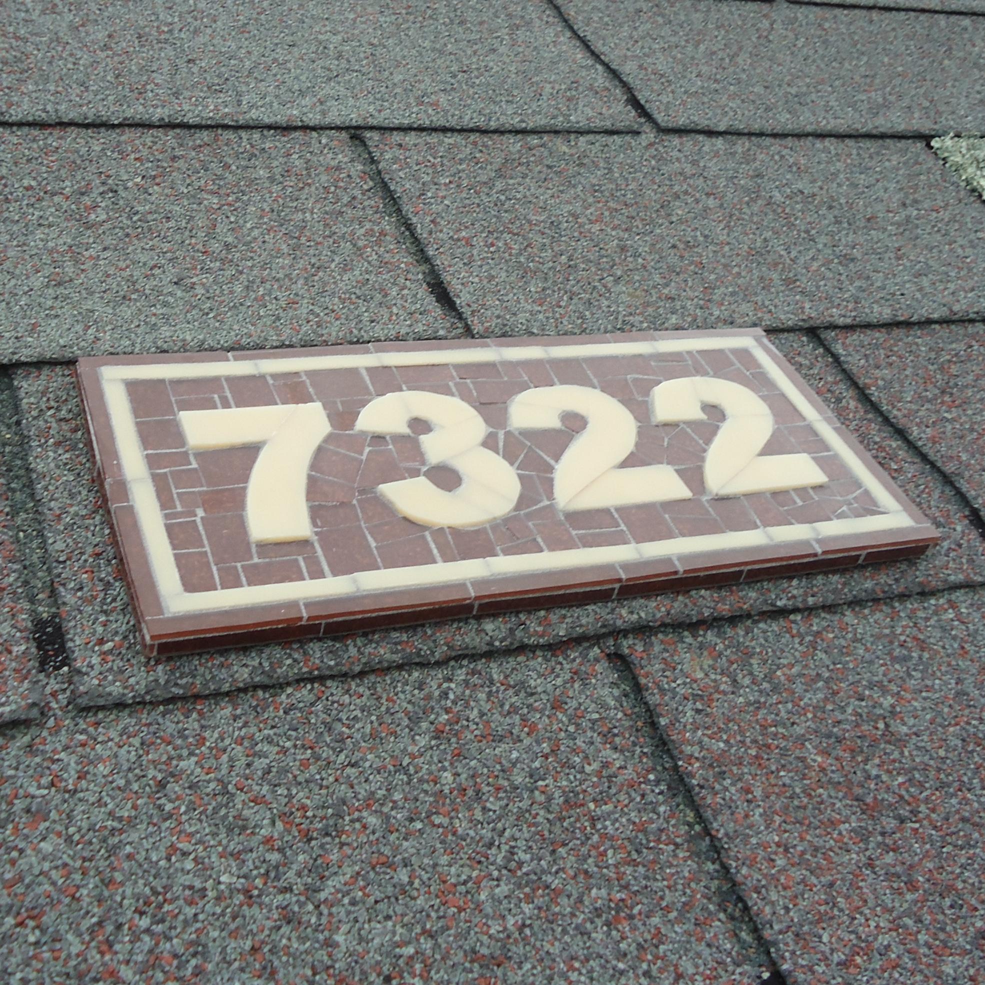 7322 House Number.JPG