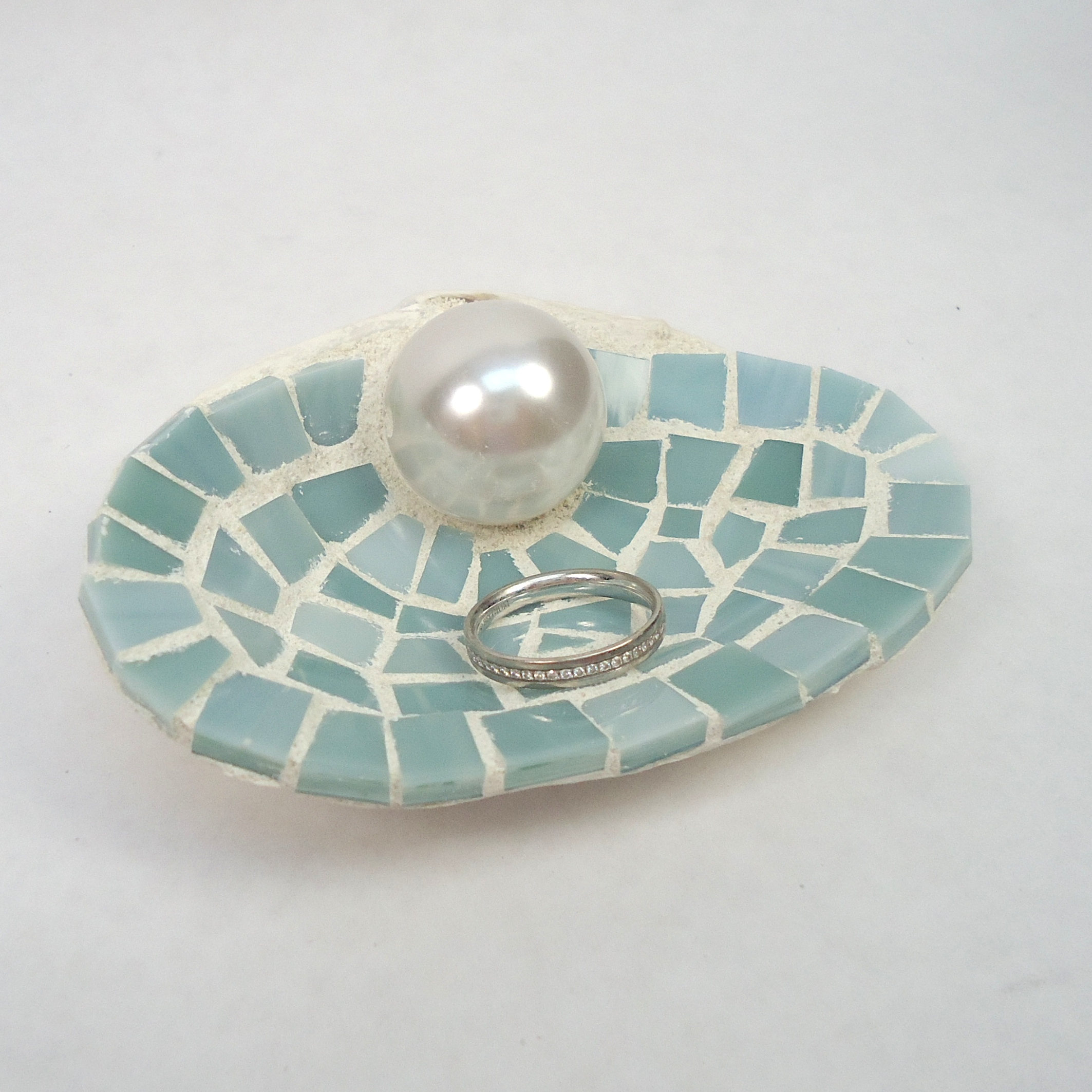 shell wedding ring dish live in mosaics.JPG
