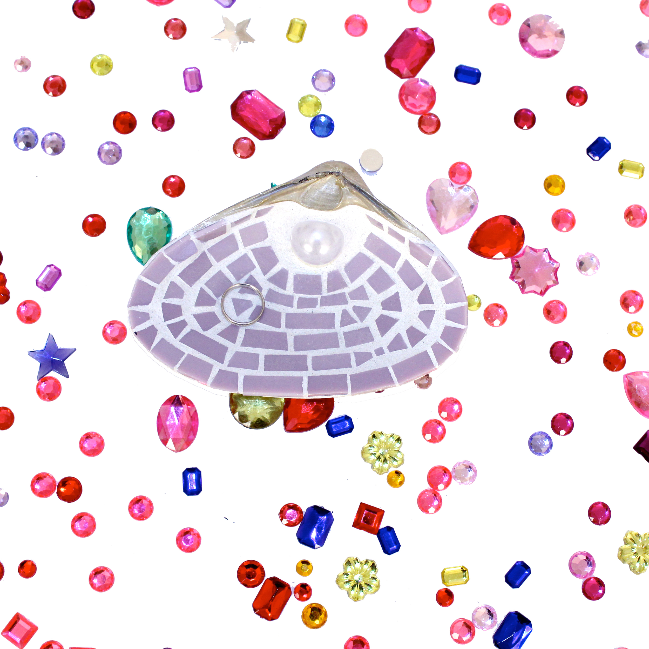 shell ring dish gems.jpg