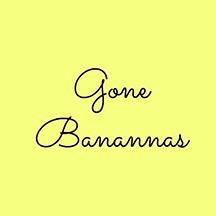 gone-bananas-3x3-website.jpg