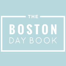 the-boston-day-book-3x3-website.jpg