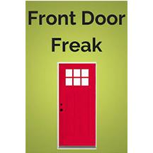 front-door-freak-3x3.jpg