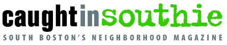 caught-in-southie-logo-6_1.jpg