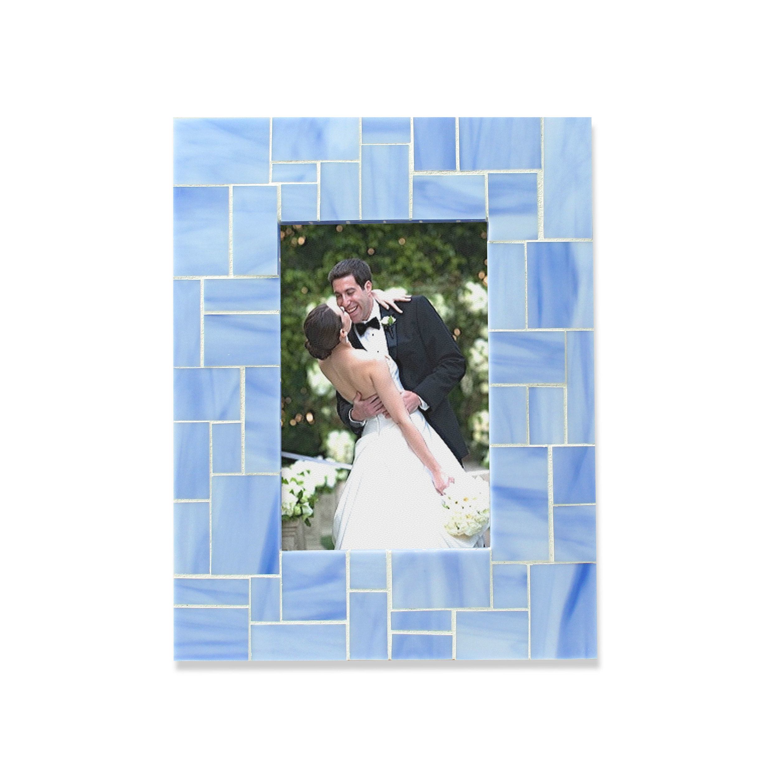 Pale Blue Wedding Pic 0498.jpg