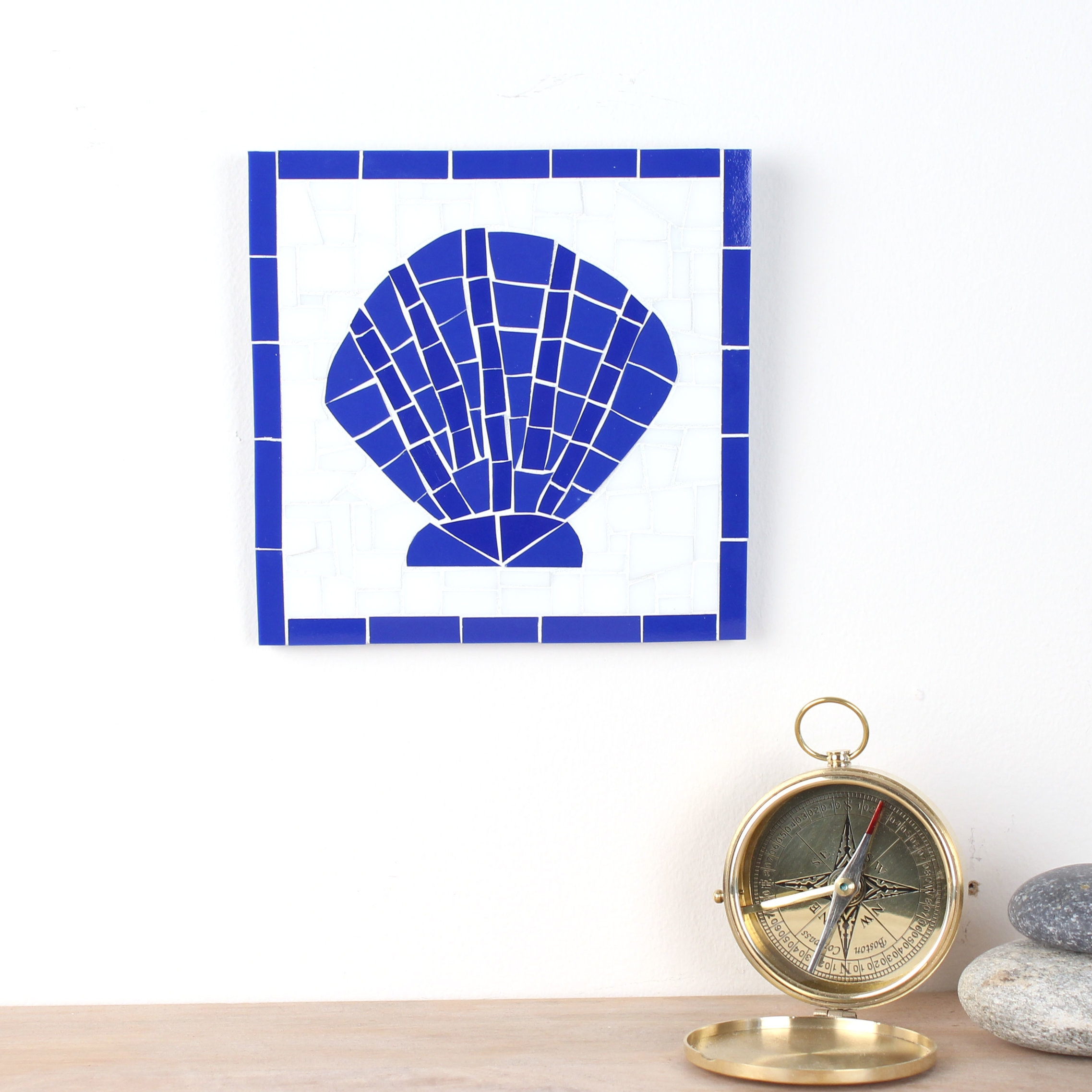 shell-mosaic-blue-wall-art.jpg