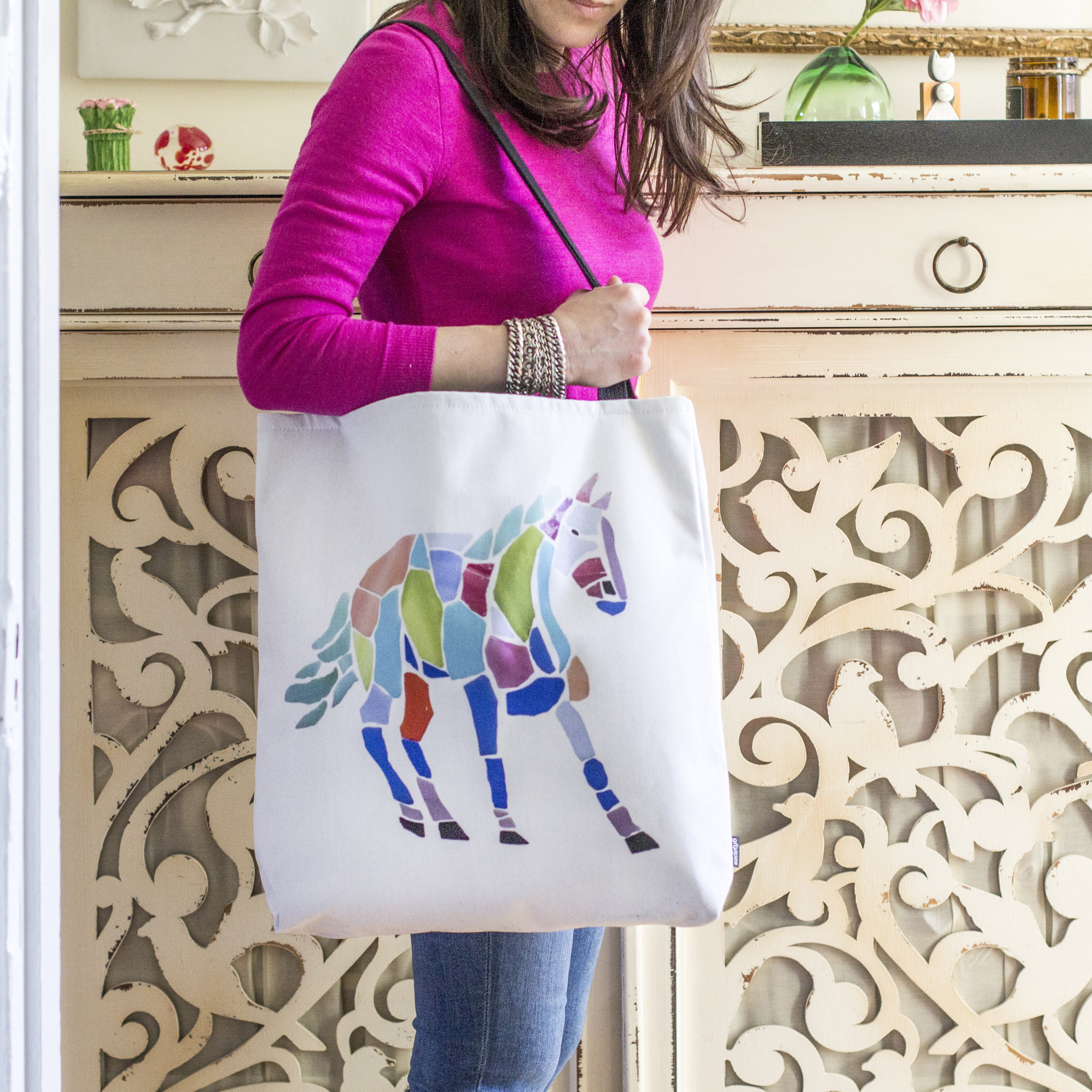 horse_tote_bag_colorful_horse_liveinmosaics_photo.jpg