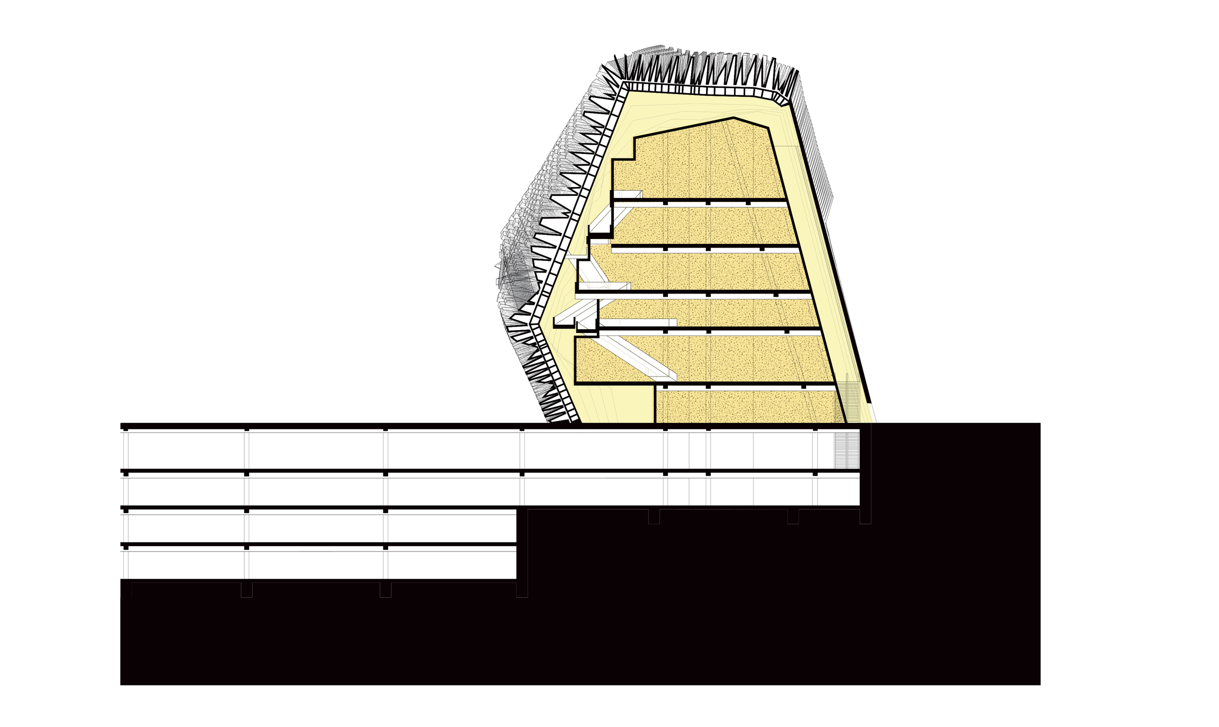 Cross Section B.jpg