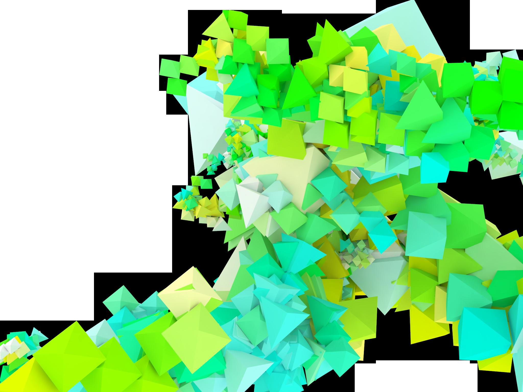 final_render_4a.png