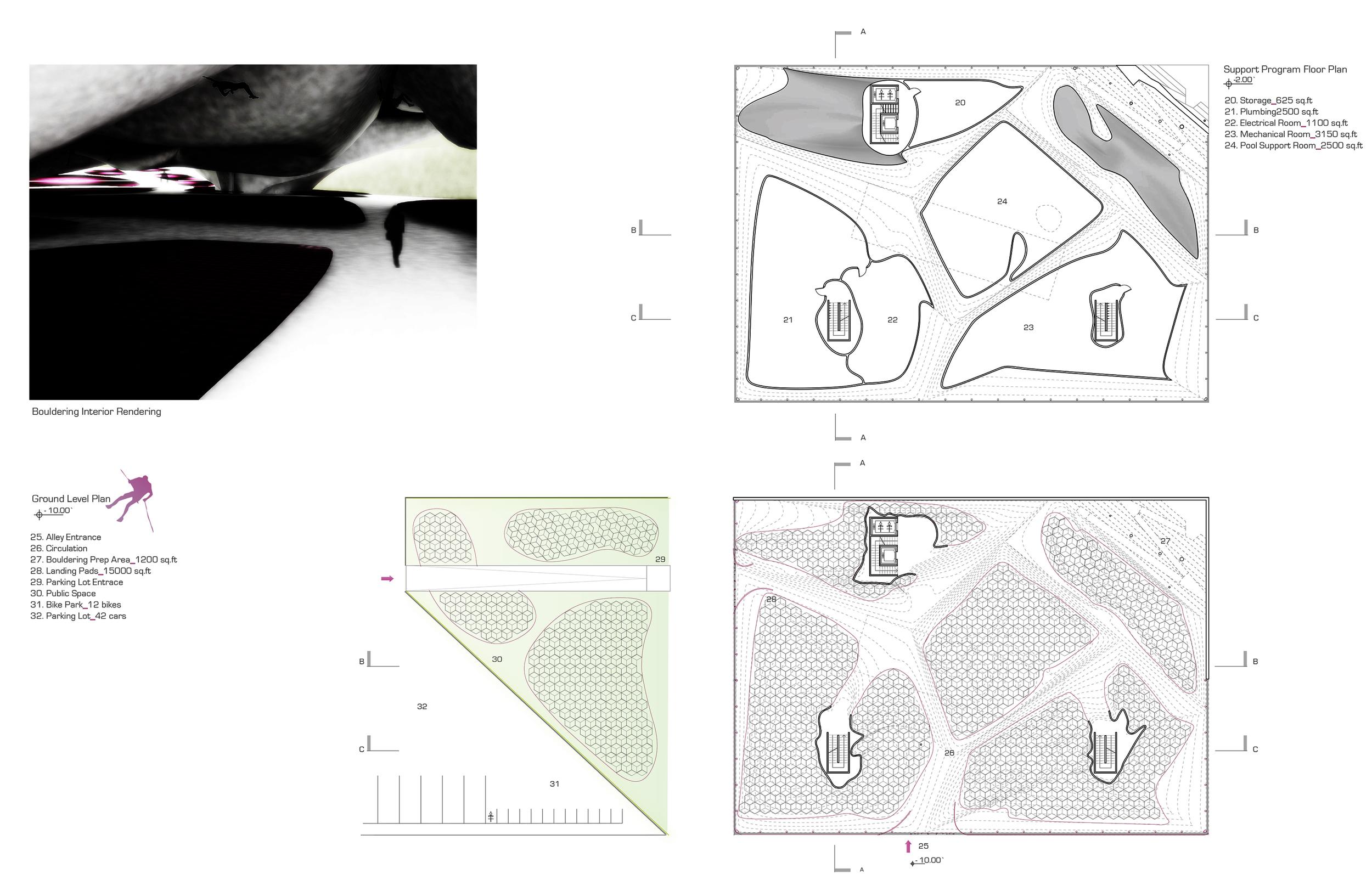 folioplans2.jpg