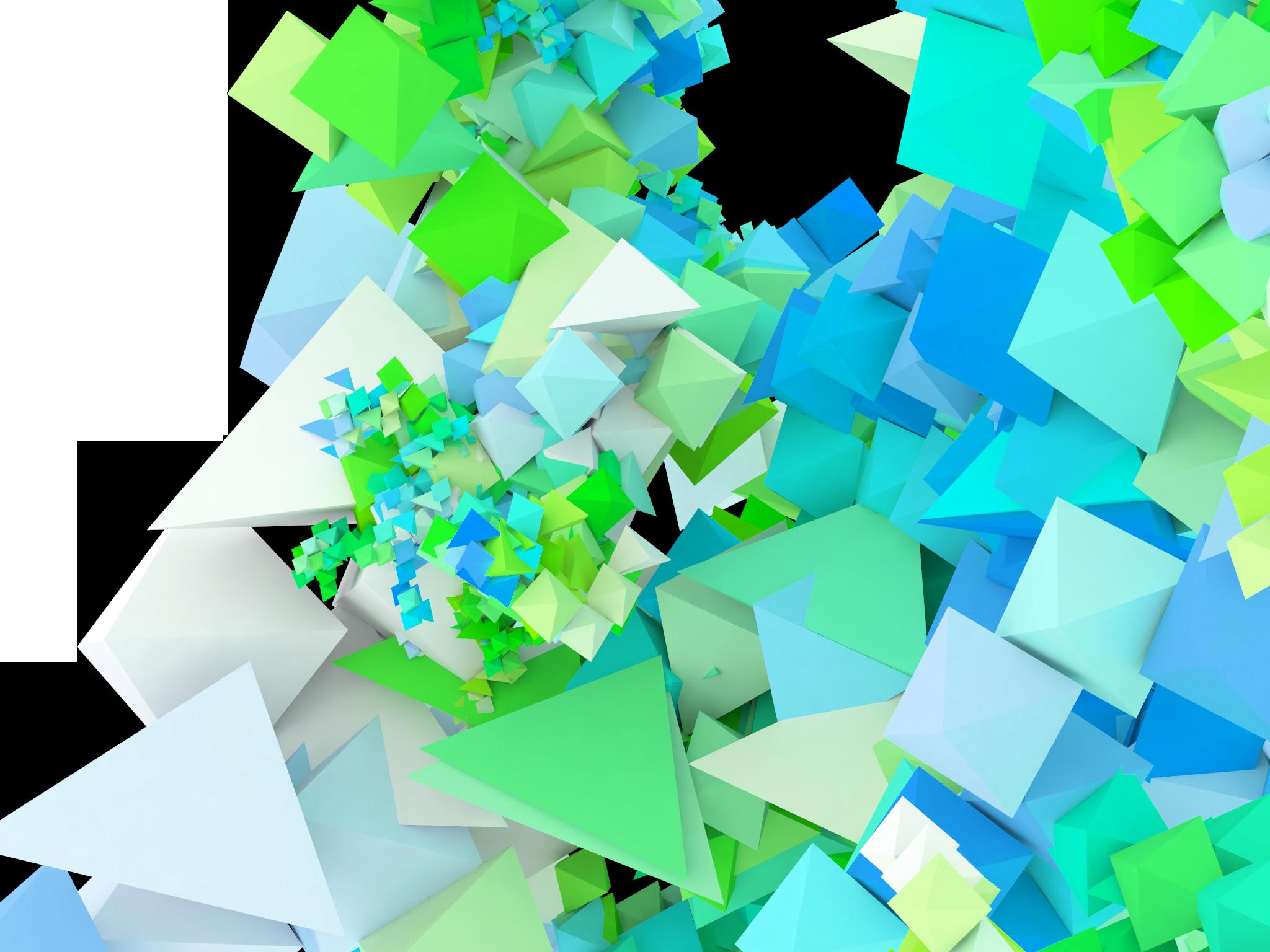 final_render_2a.png