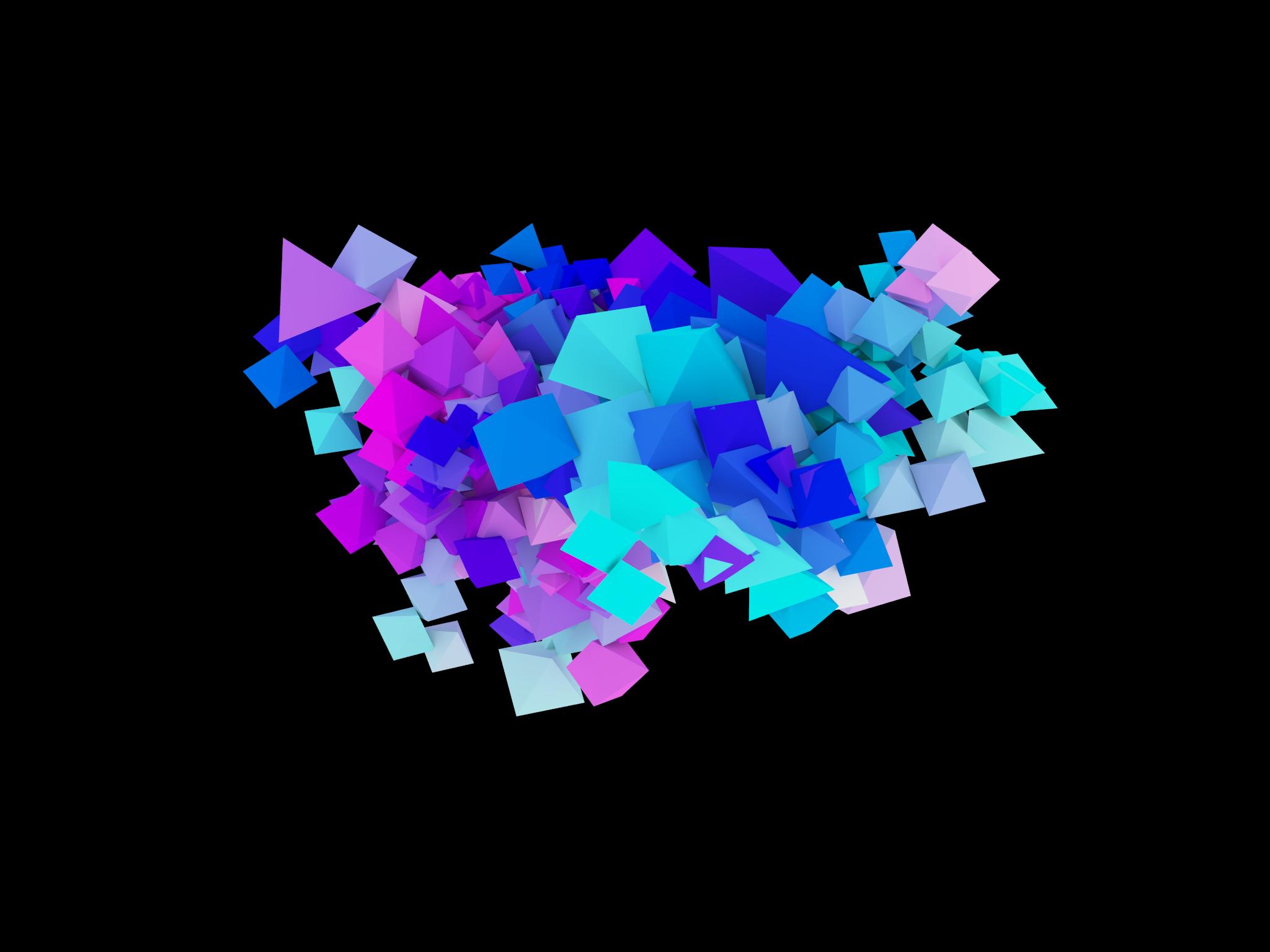 test3_render 1.png