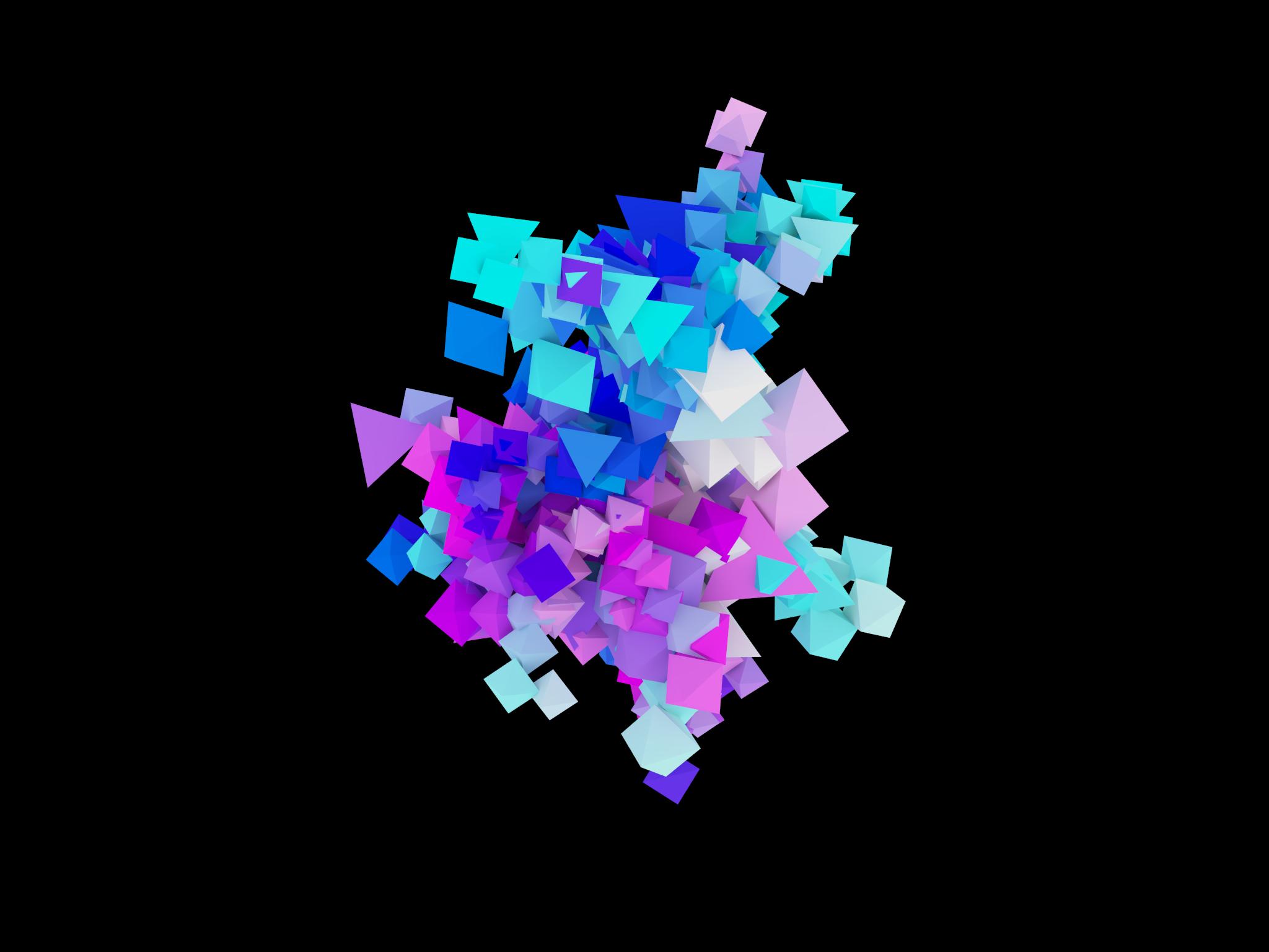 test3_render 2.png