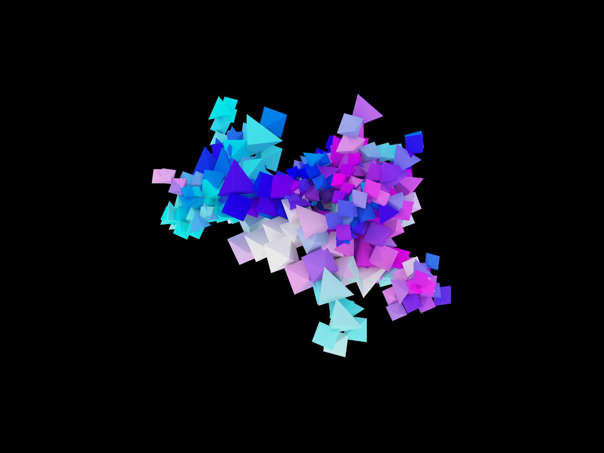 test3_render top.png