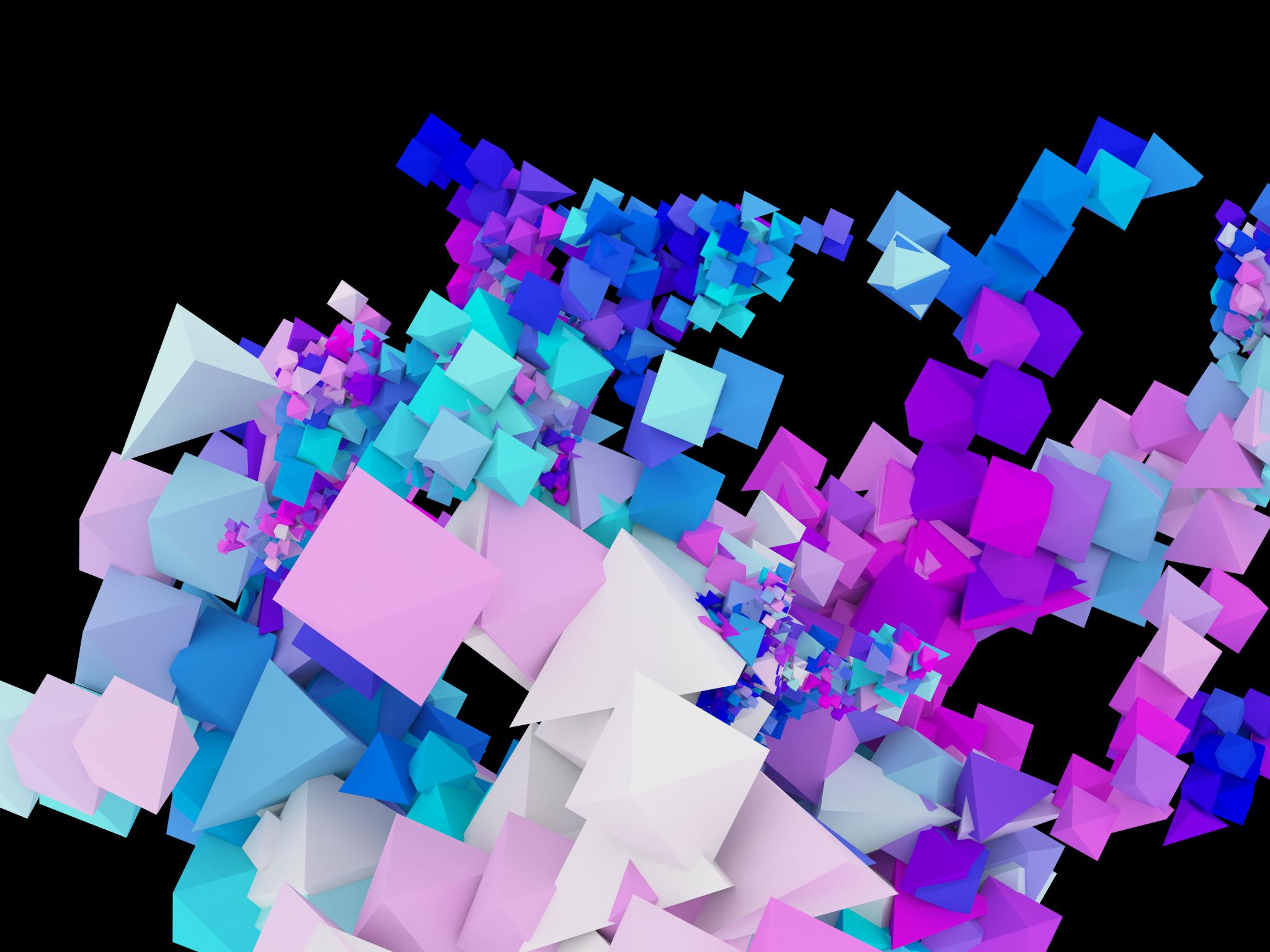 final_render_3.png