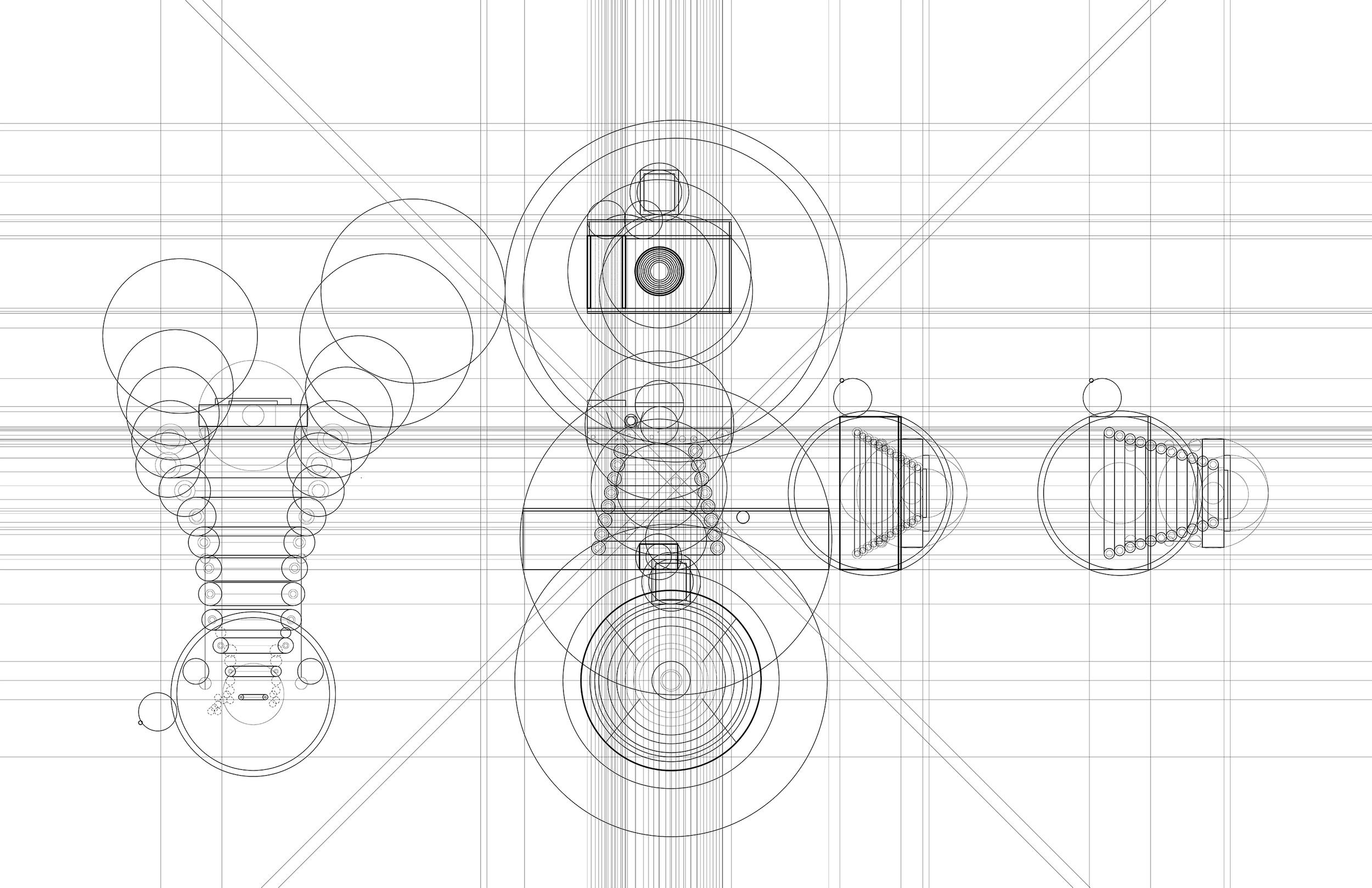 Bellows Camera_2d module final-1.jpg