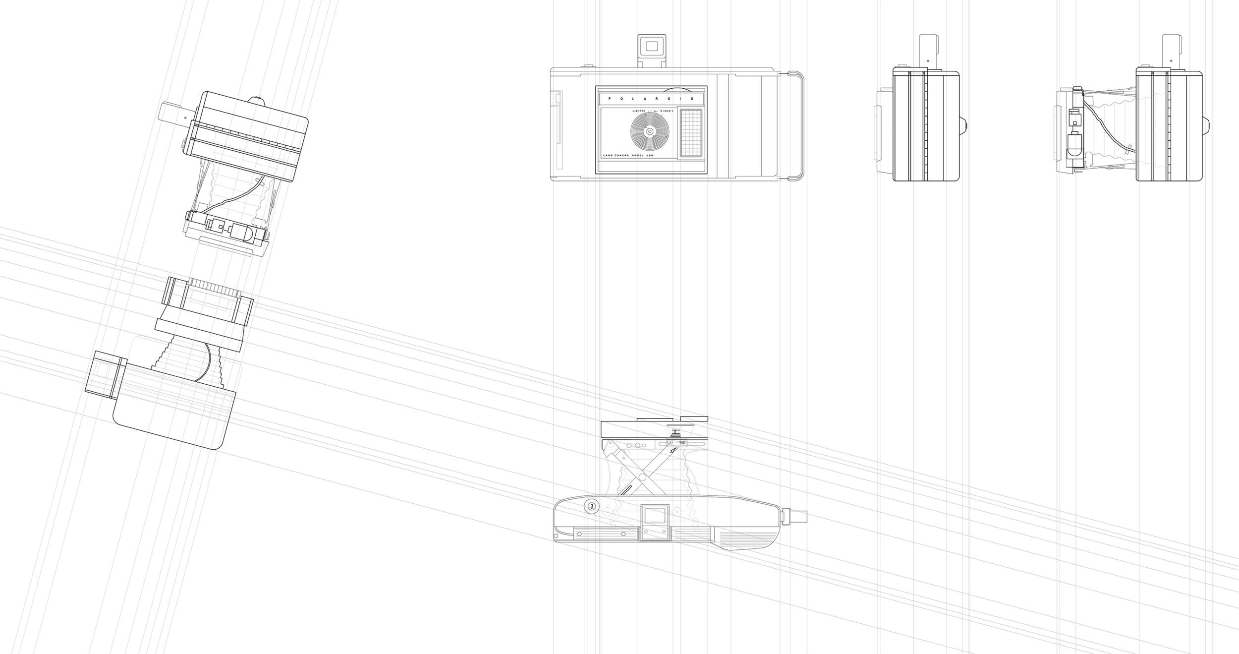 Bellows Camera_2d module final-2.jpg