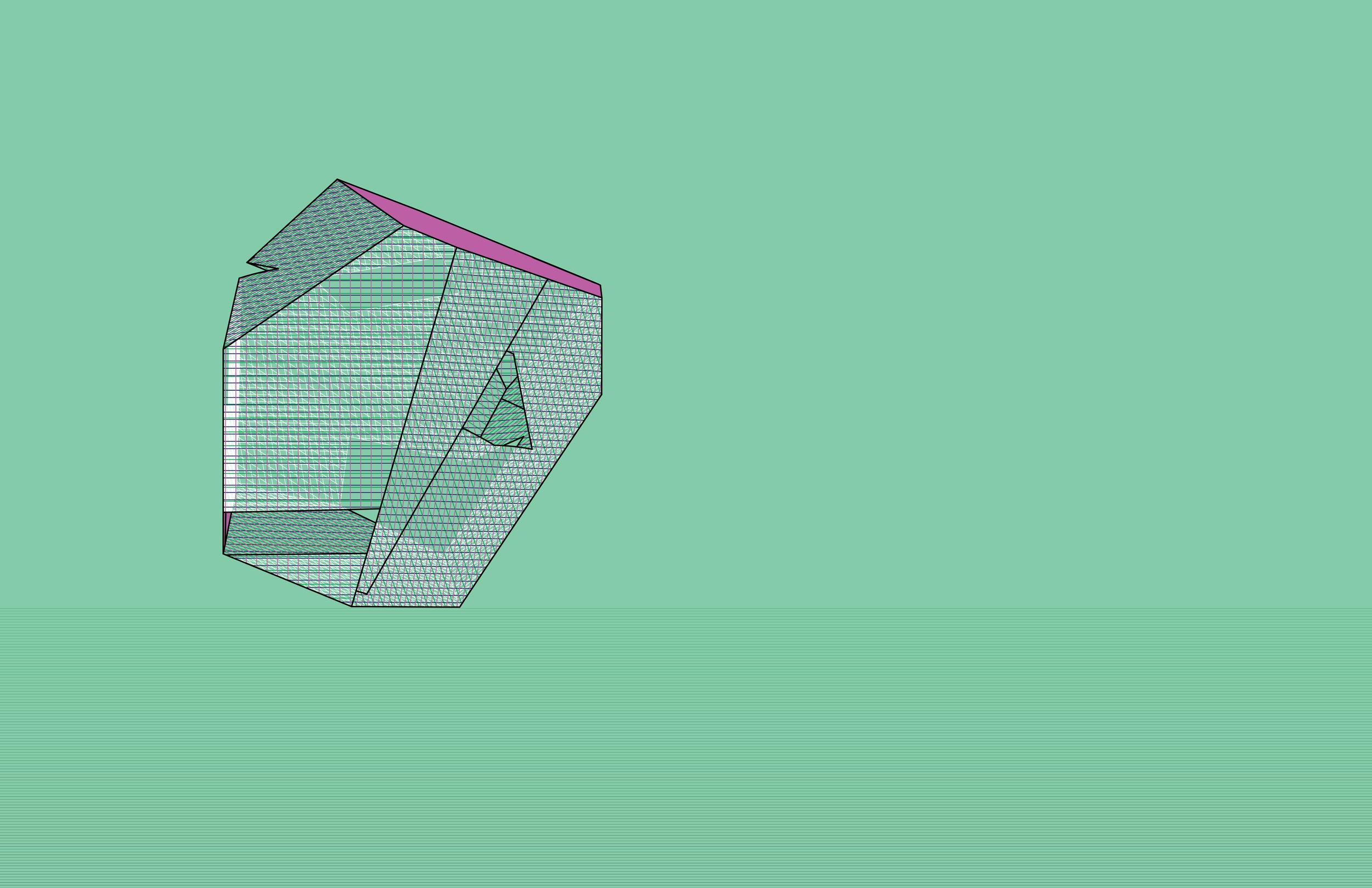 LA FORUM-Line Drawings_Mint-2.jpg