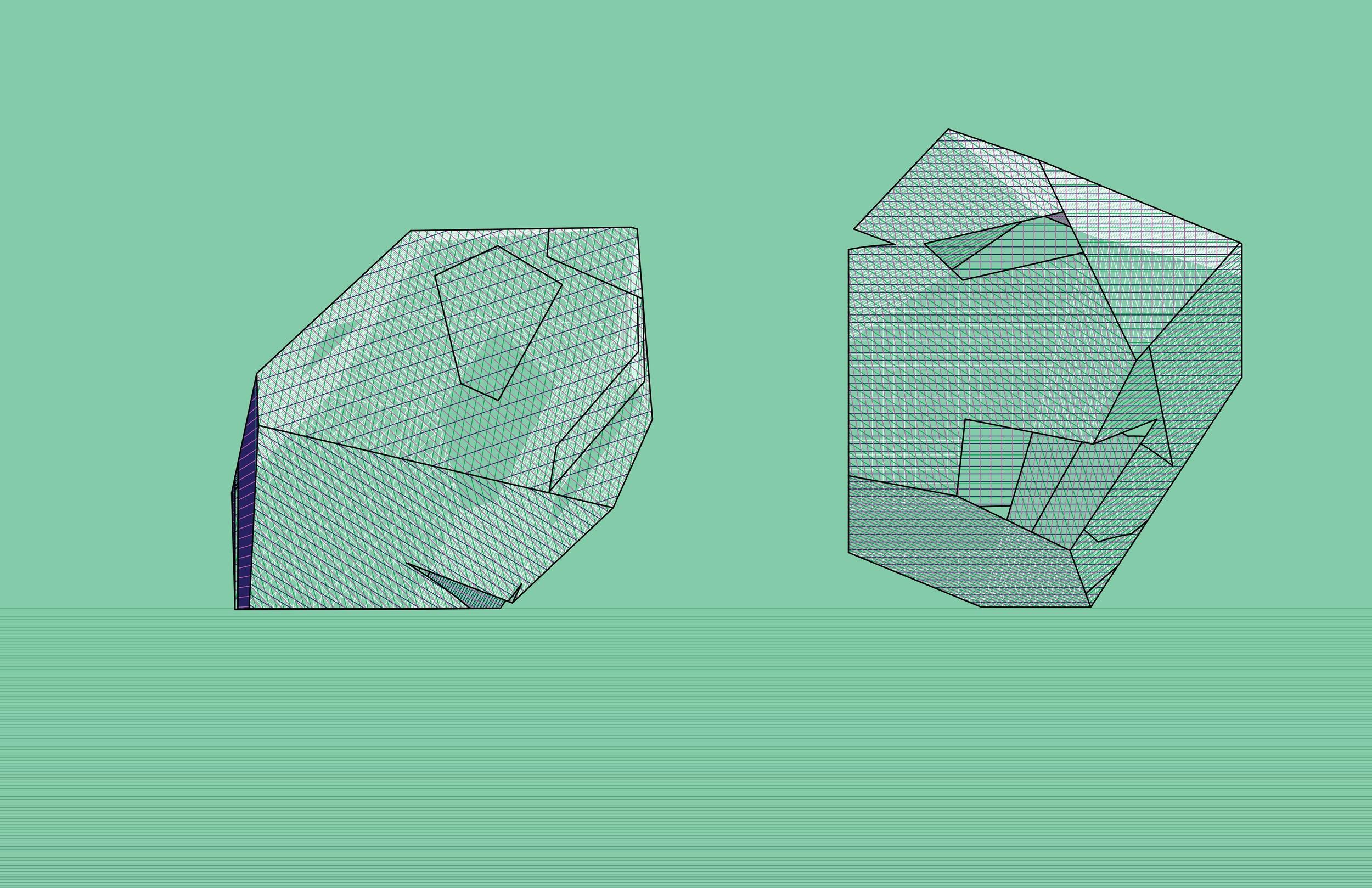 LA FORUM-Line Drawings_Mint-5.jpg