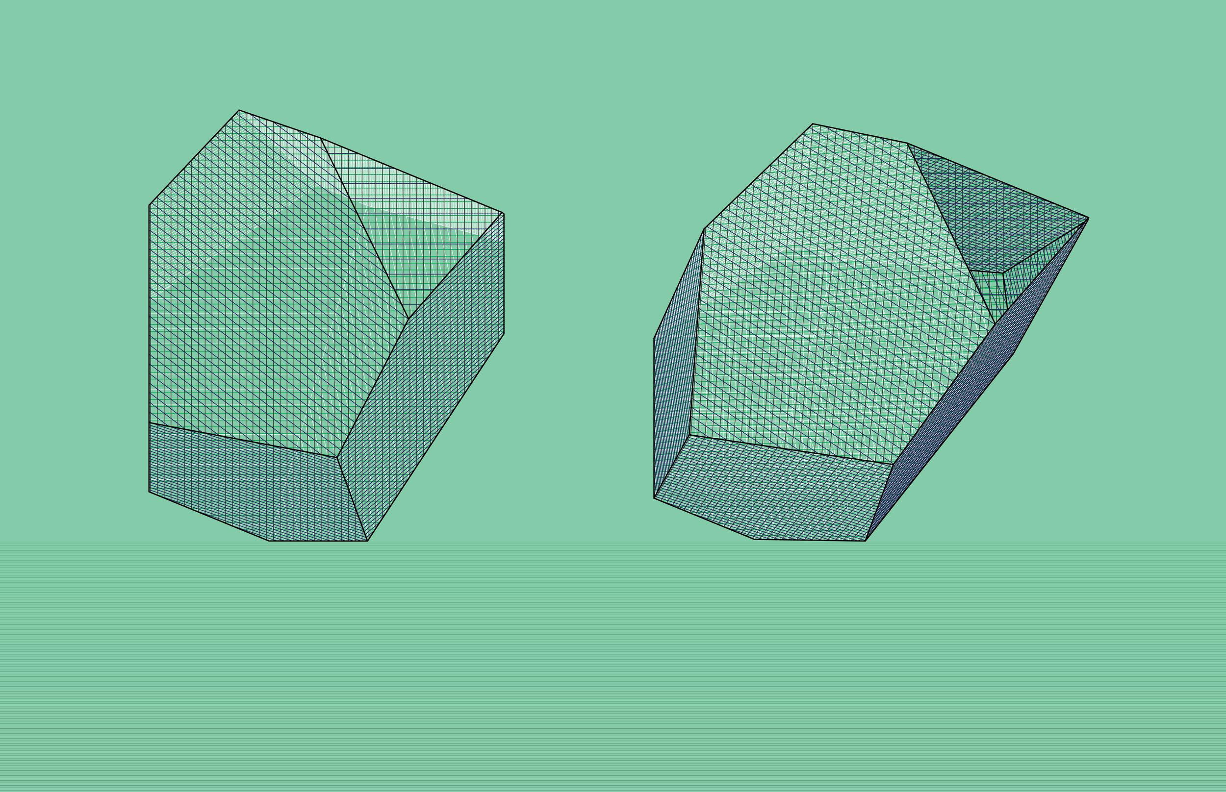 LA FORUM-Line Drawings_Mint-7.jpg