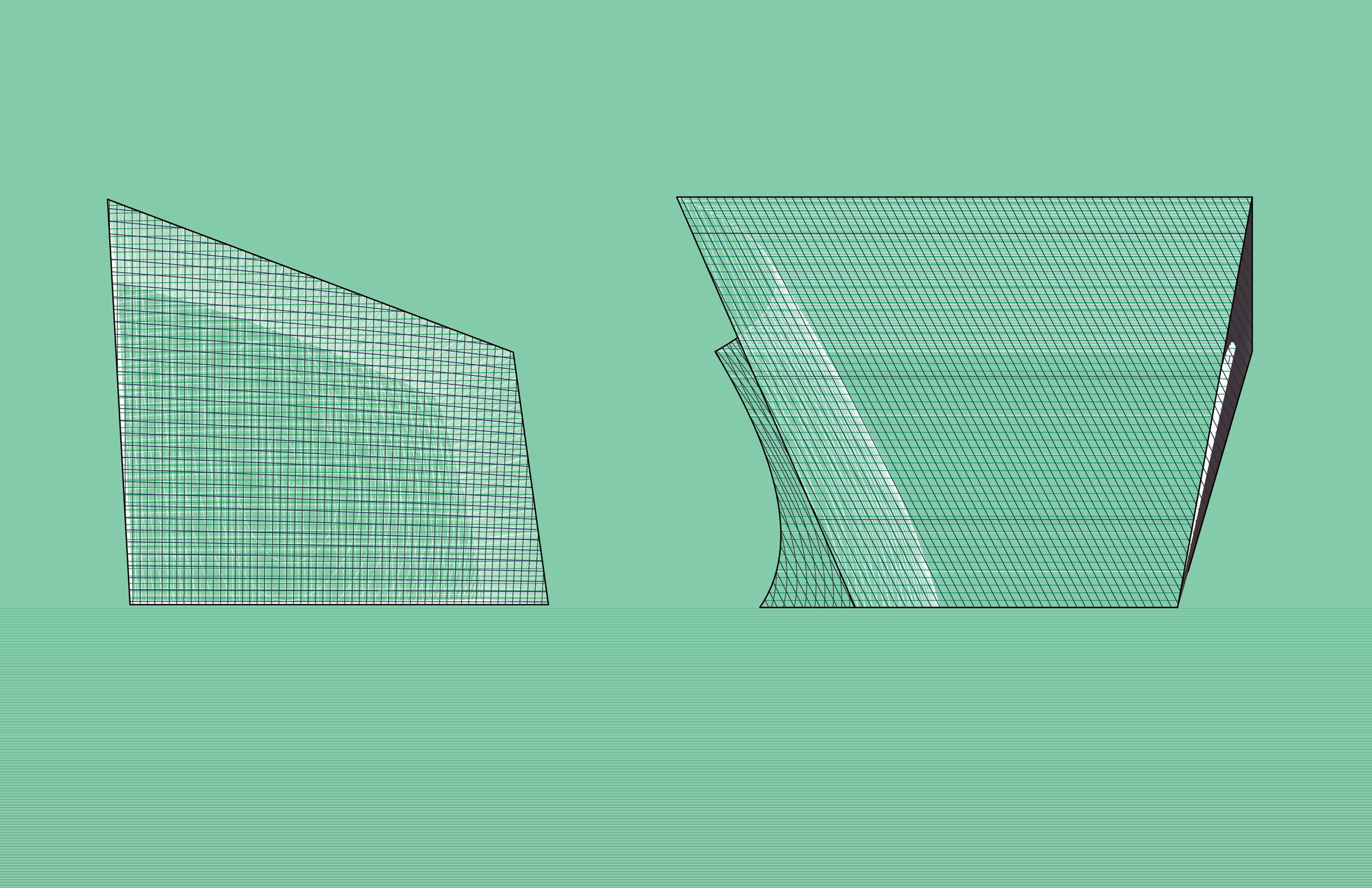 LA FORUM-Line Drawings_Mint-9.jpg