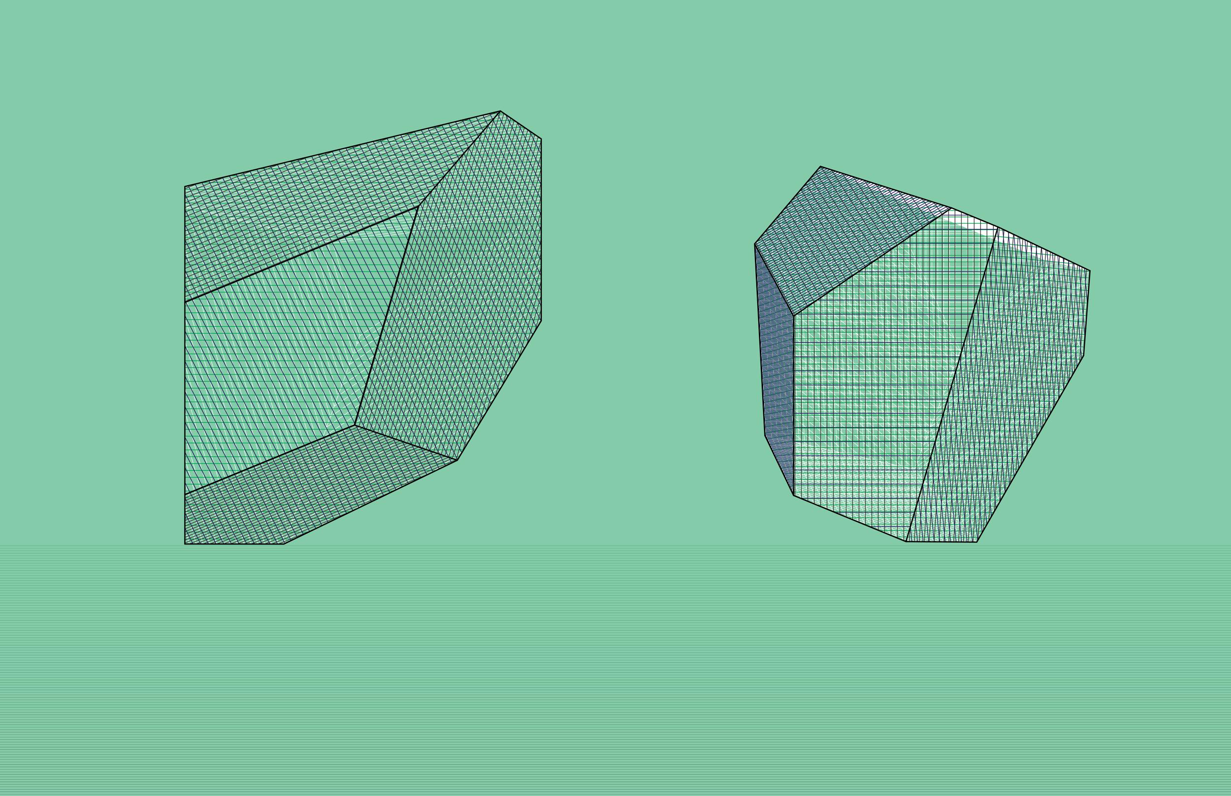 LA FORUM-Line Drawings_Mint-8.jpg