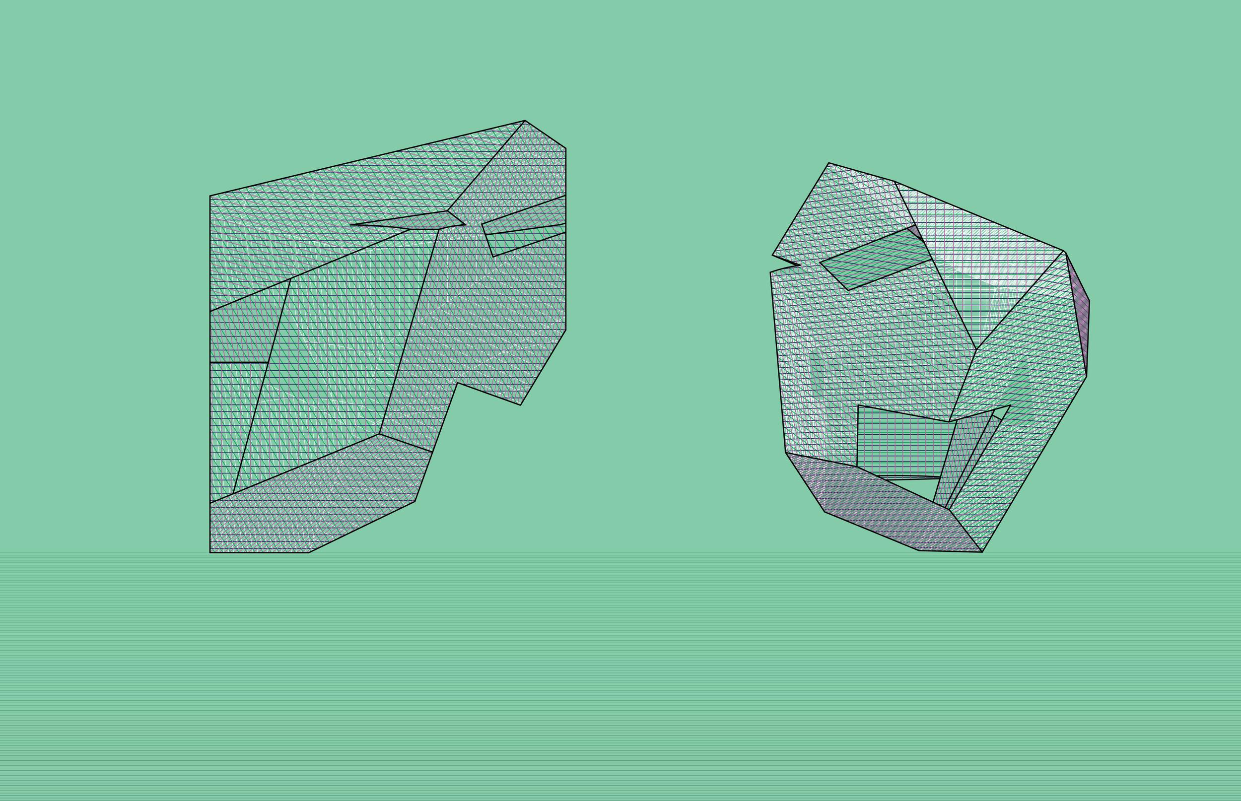 LA FORUM-Line Drawings_Mint-11.jpg
