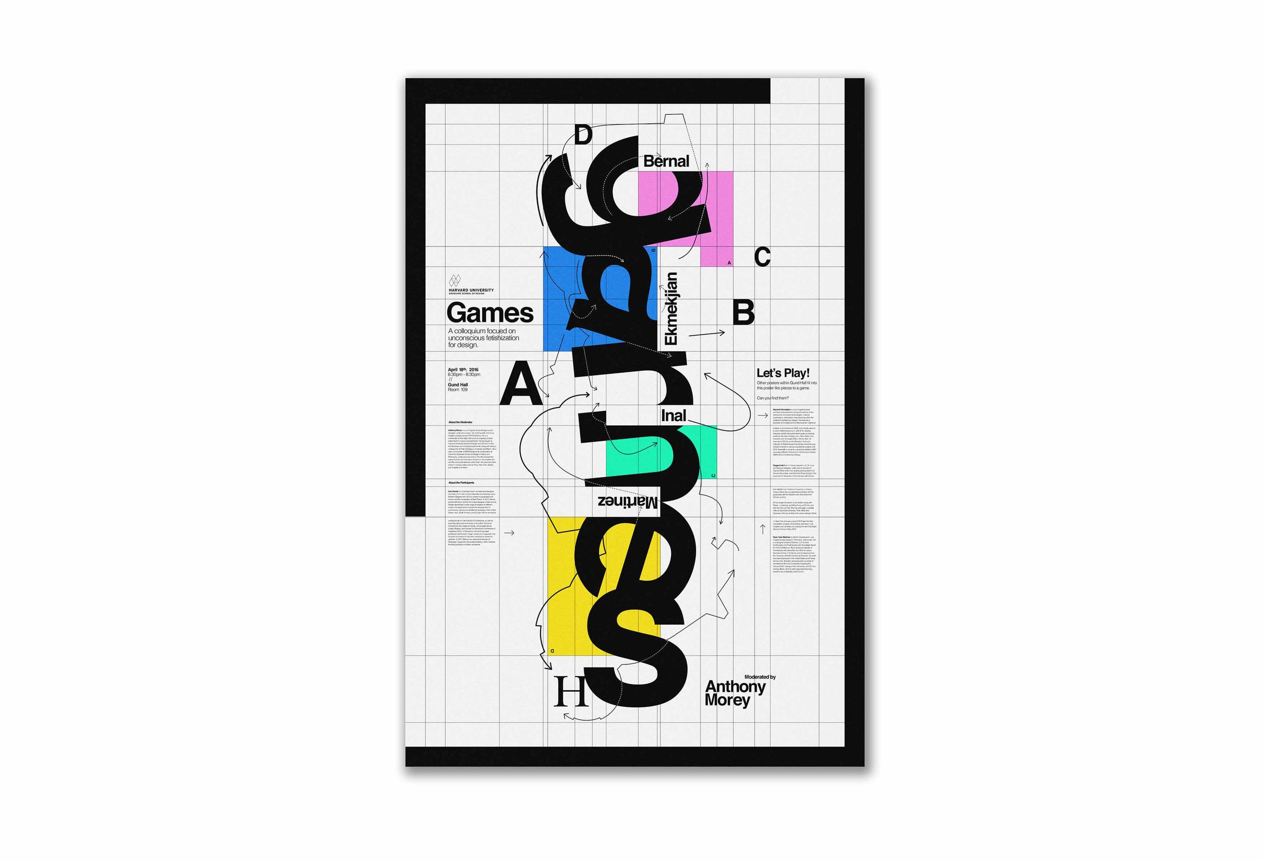 Games_Posters-1.jpg