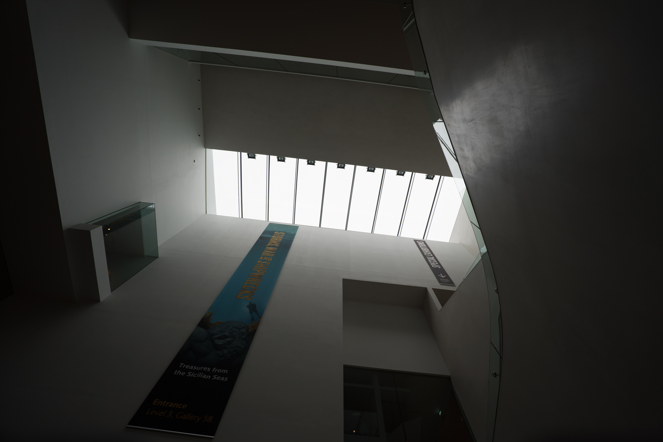 Art-5.jpg