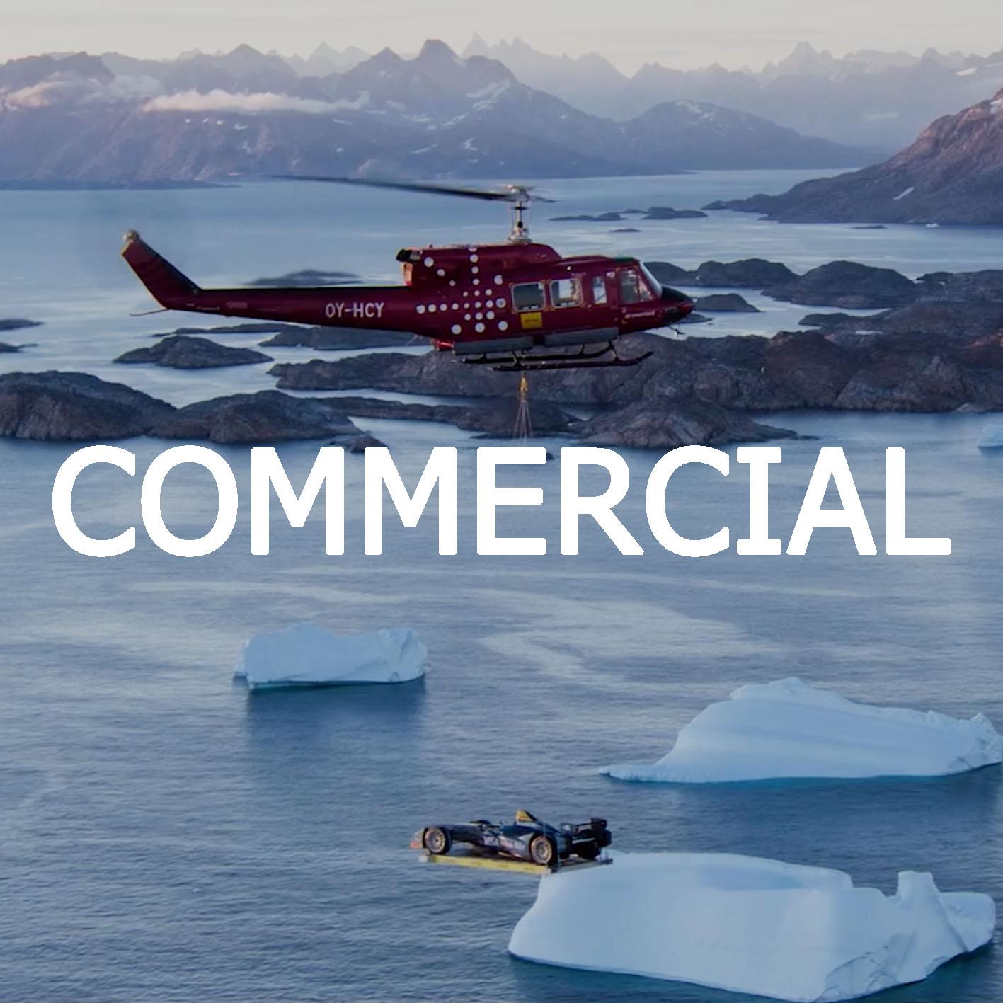 Home Commercial.jpg