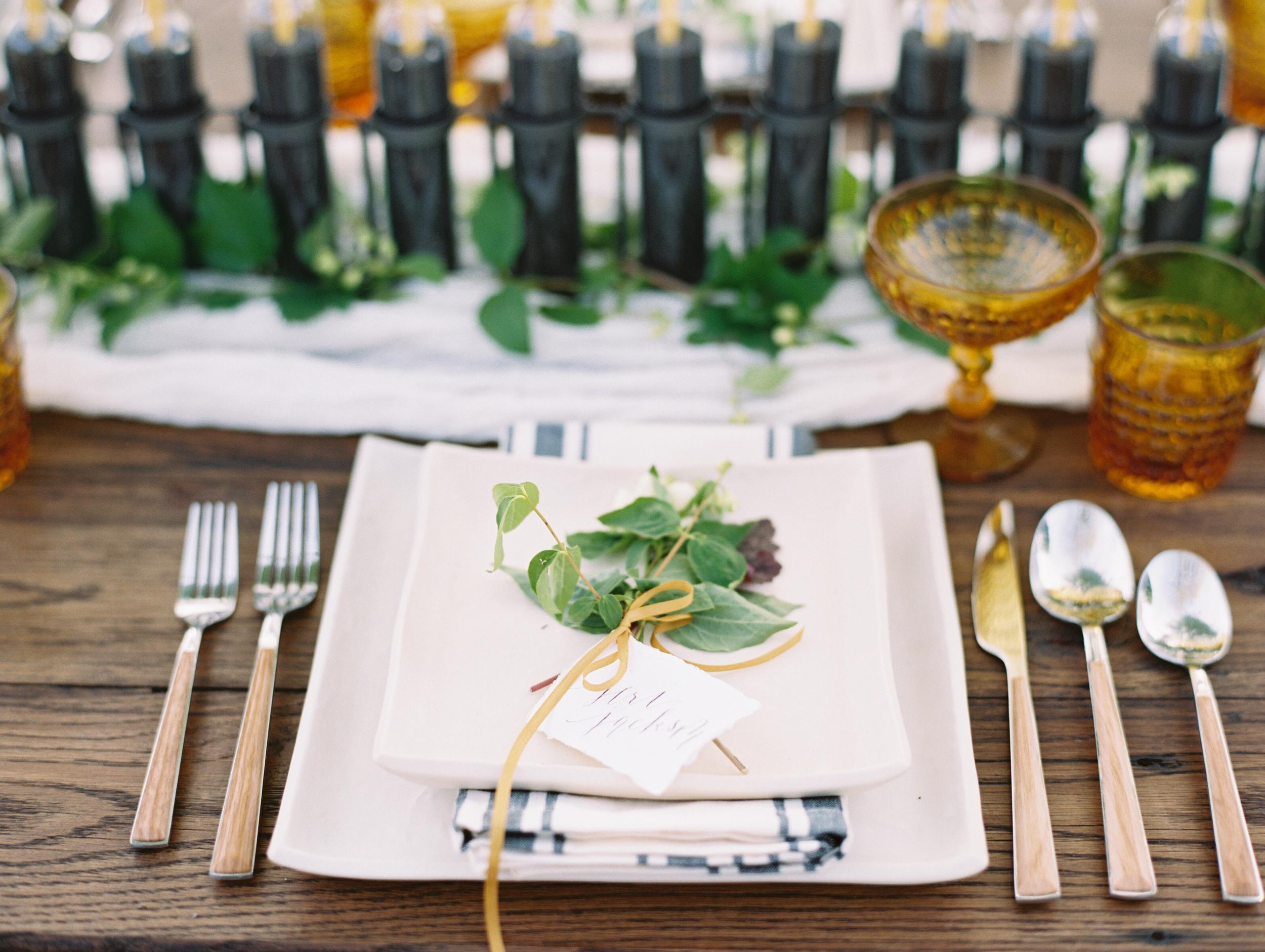 Middleburg Wedding Inspiration | Wild Green Yonder Flowers