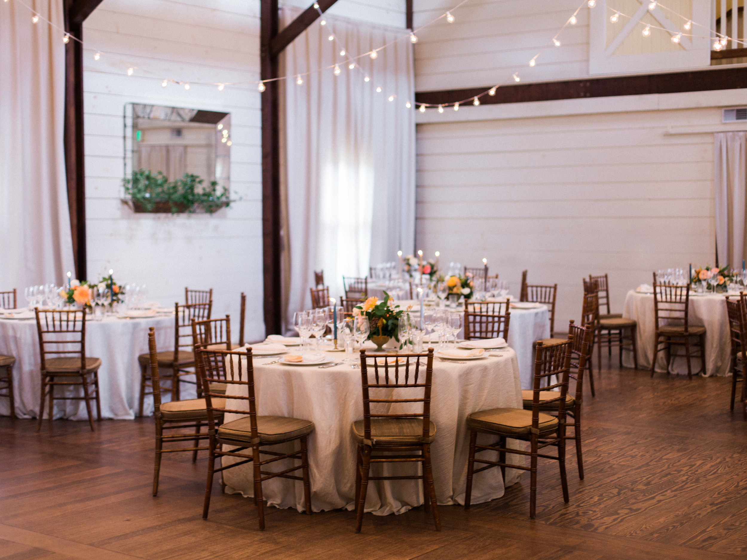 Fall Pippin Hill Wedding with Wild Green Yonder, Live View Studio, and Alex Meyer Events