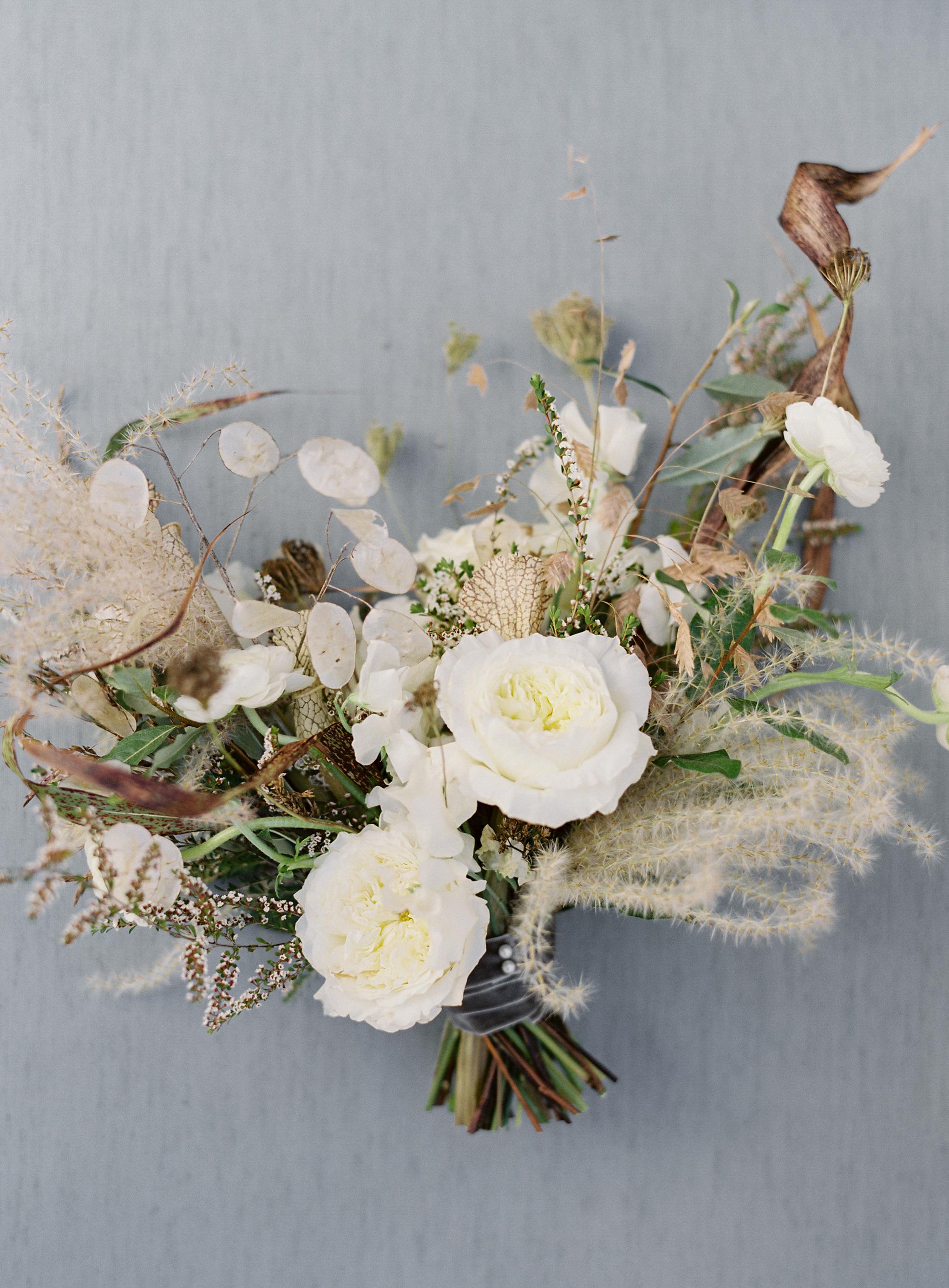 Tuckahoe Plantation Wedding_Virginia Florist Wild Green Yonder_2.jpg