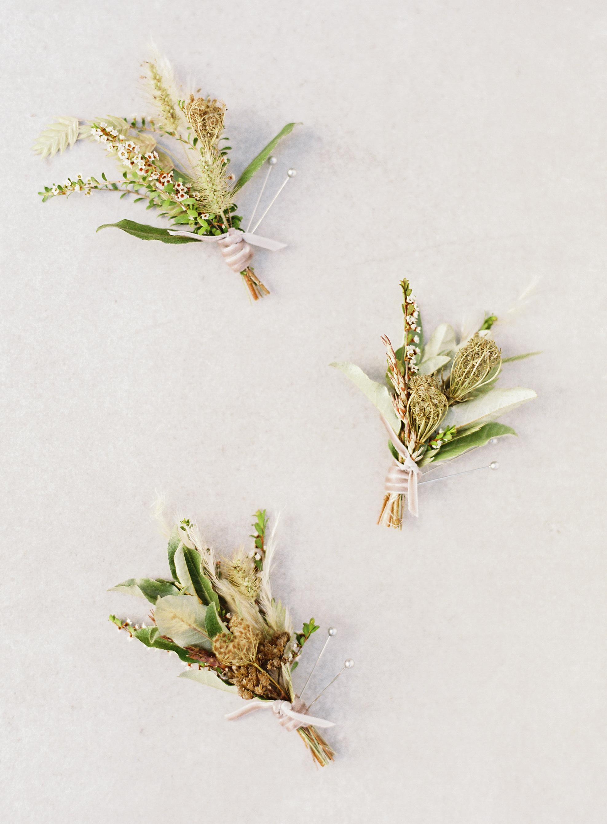 Tuckahoe Plantation Wedding_Virginia Florist Wild Green Yonder_14.jpg