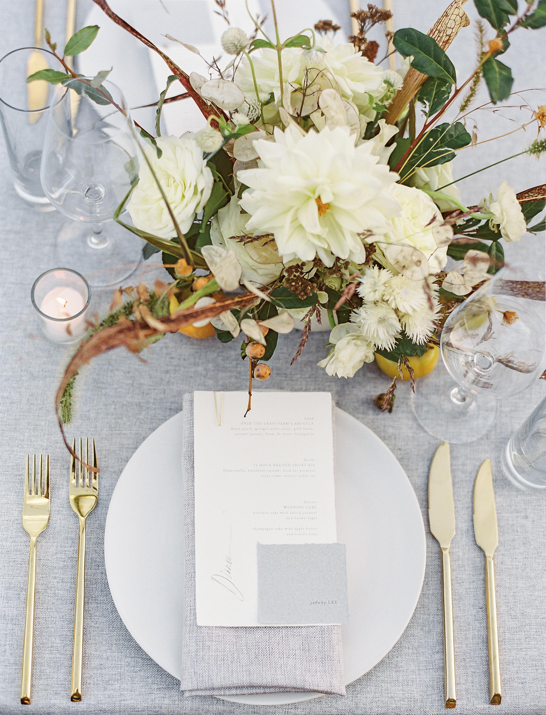 Tuckahoe Plantation Wedding_Virginia Florist Wild Green Yonder_96.jpg