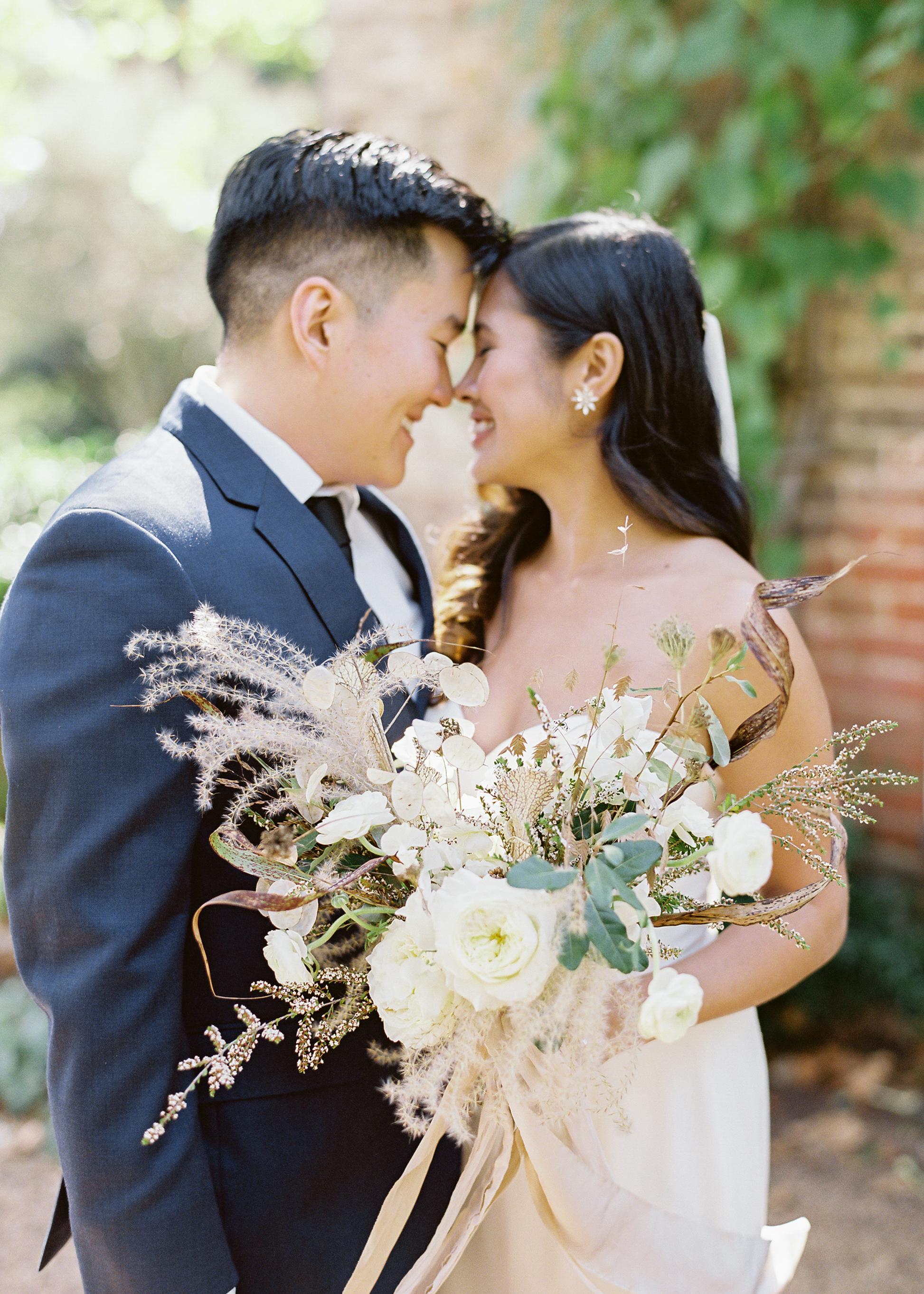 Tuckahoe Plantation Wedding_Virginia Florist Wild Green Yonder_72.jpg