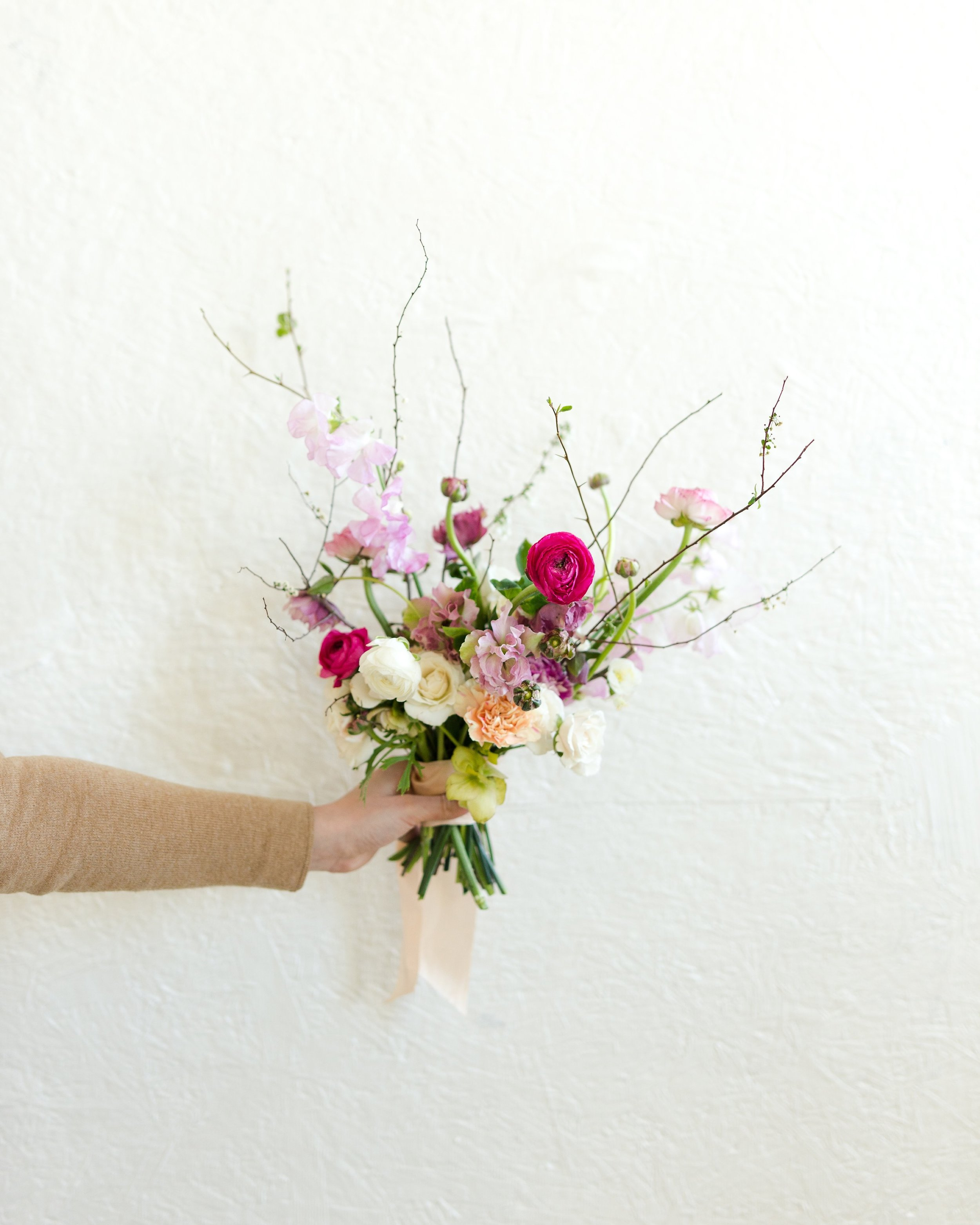 flower-intensive-day-6-27.jpg