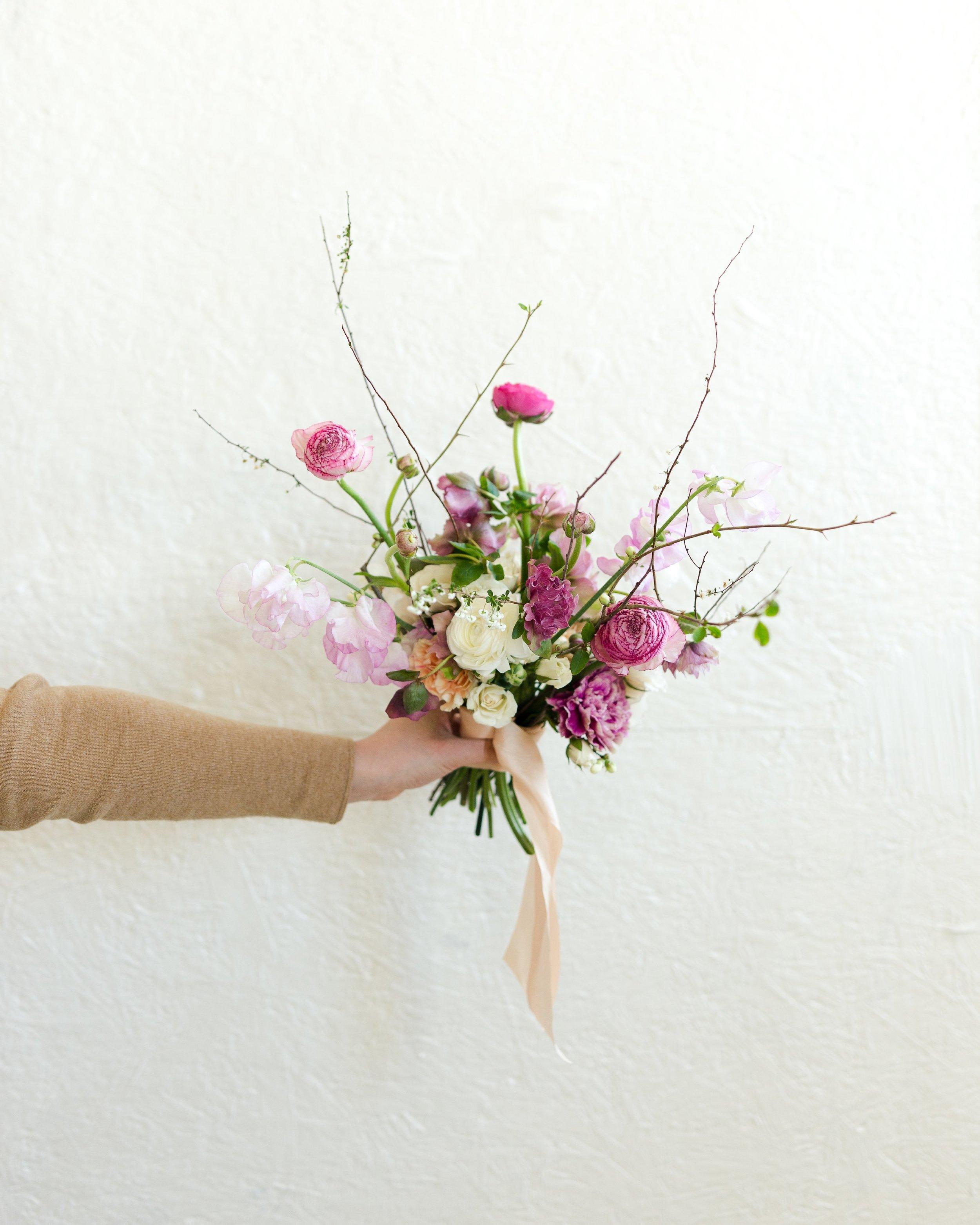 flower-intensive-day-6-26.jpg