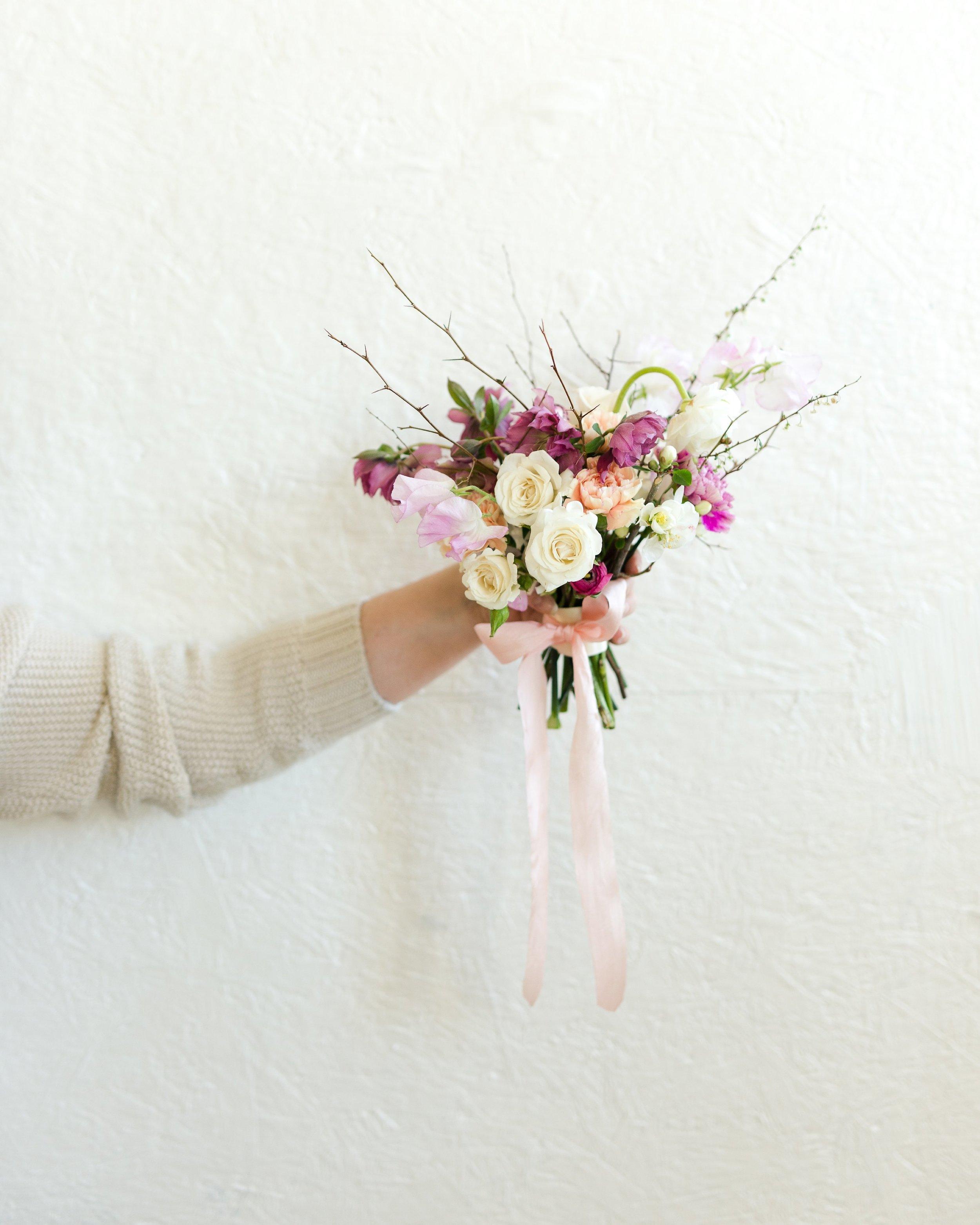 flower-intensive-day-6-28.jpg