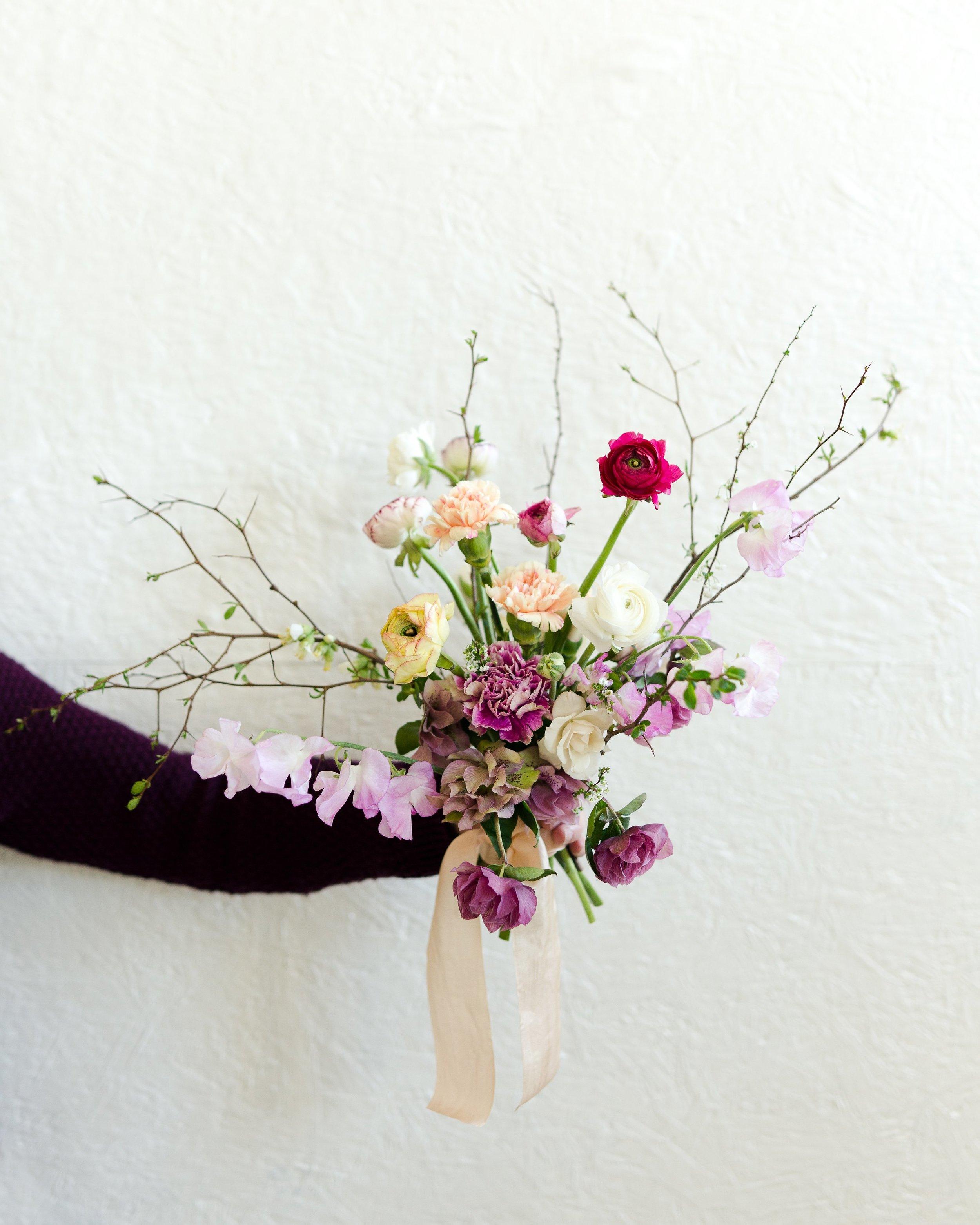 flower-intensive-day-6-33.jpg