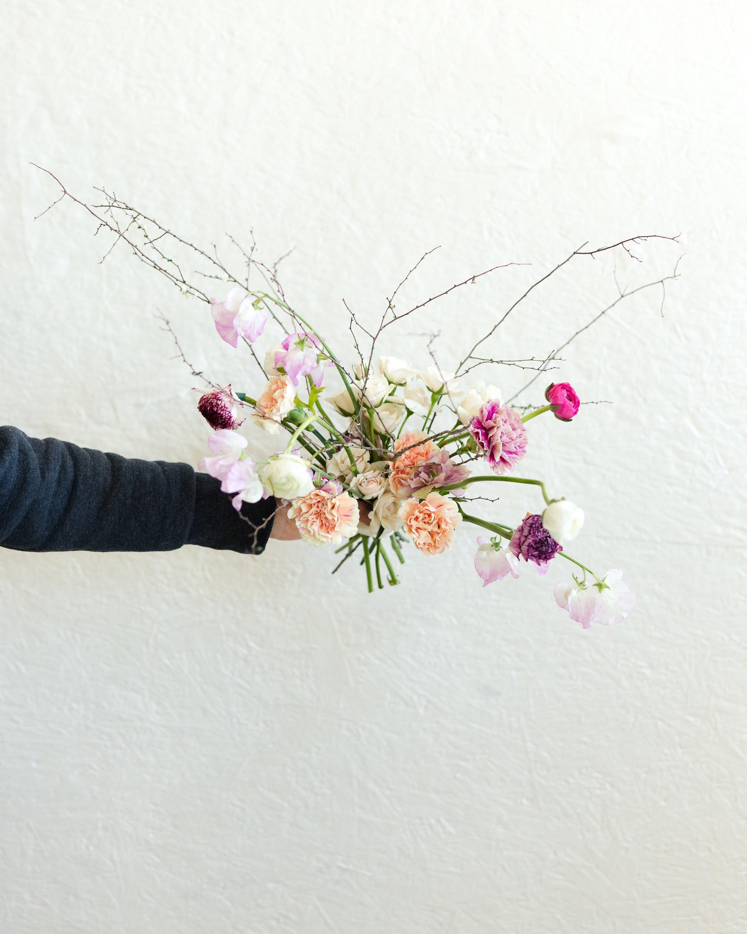 flower-intensive-day-6-35.jpg
